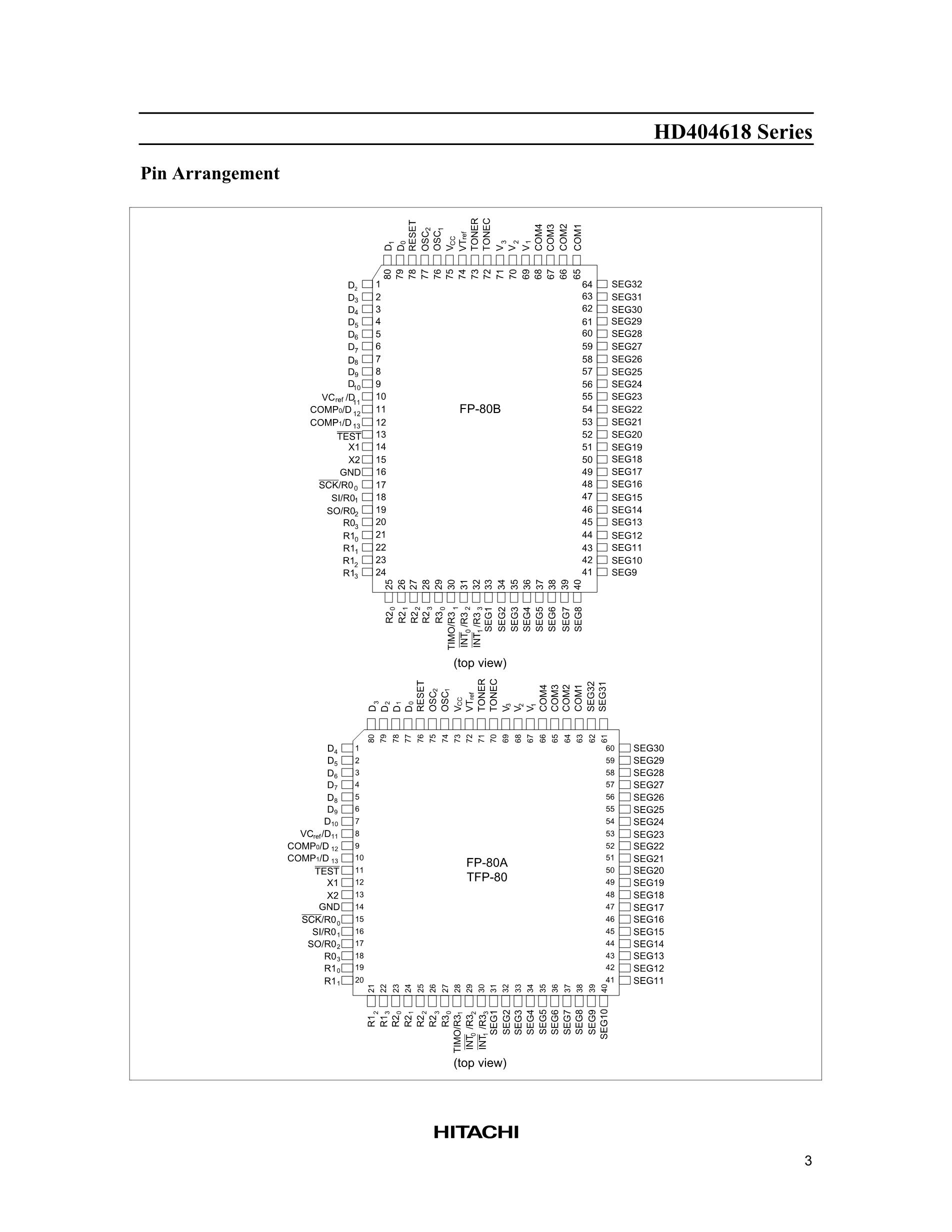 HD404459A18H's pdf picture 3