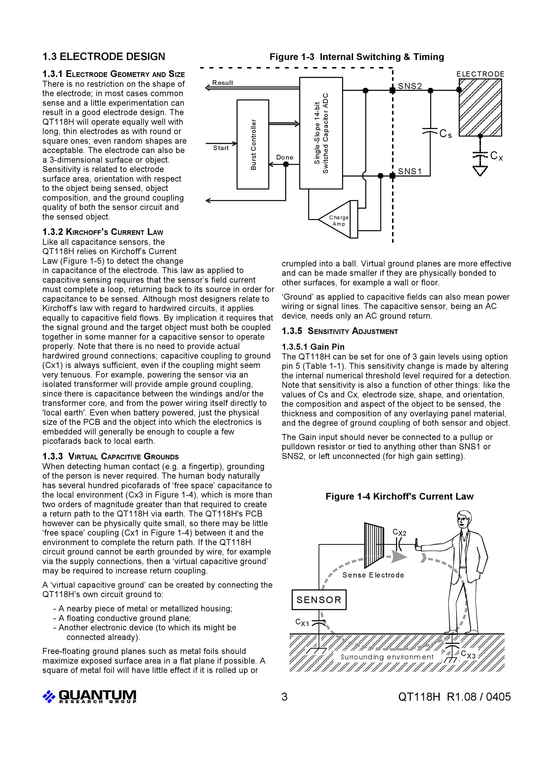 QT118H-D's pdf picture 3