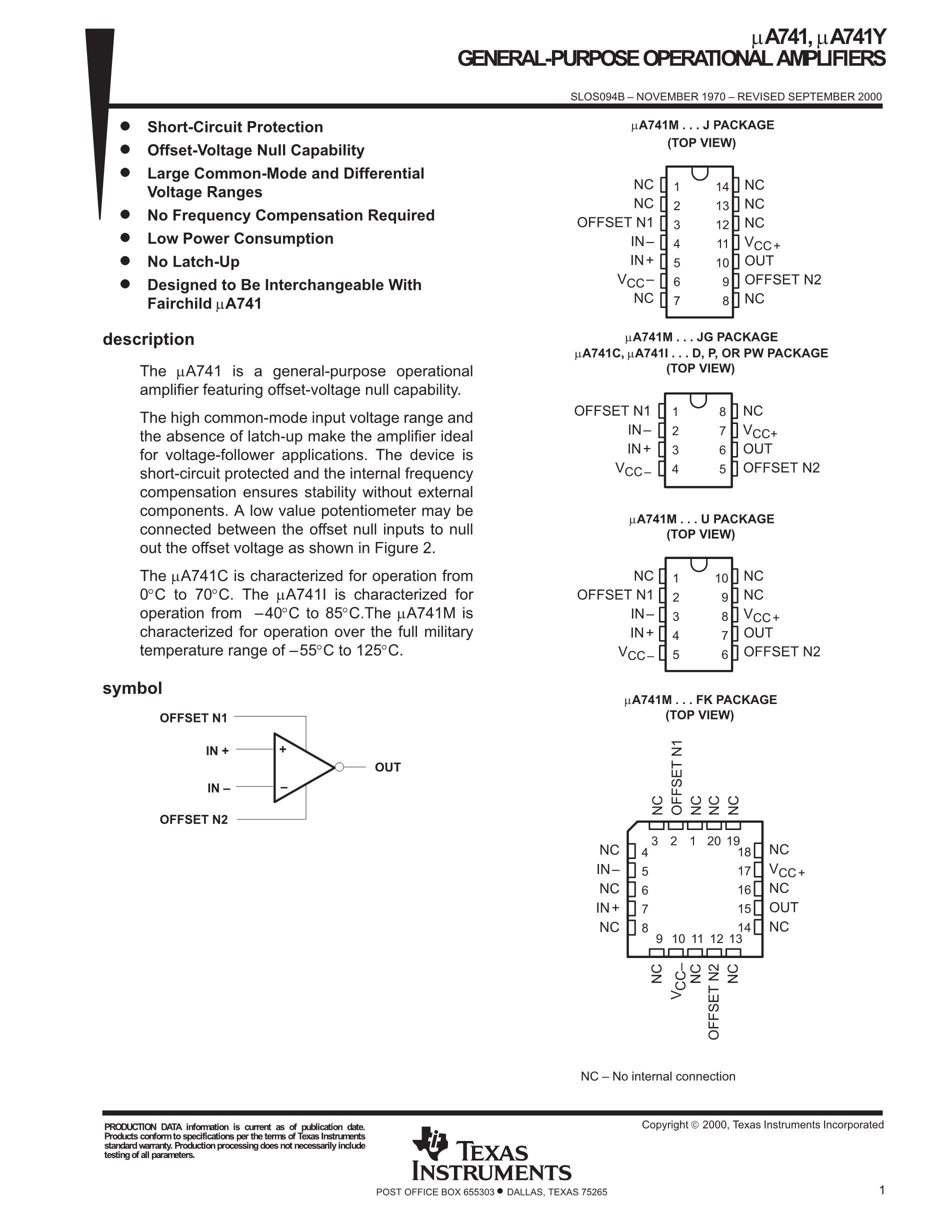 UA747MW's pdf picture 1