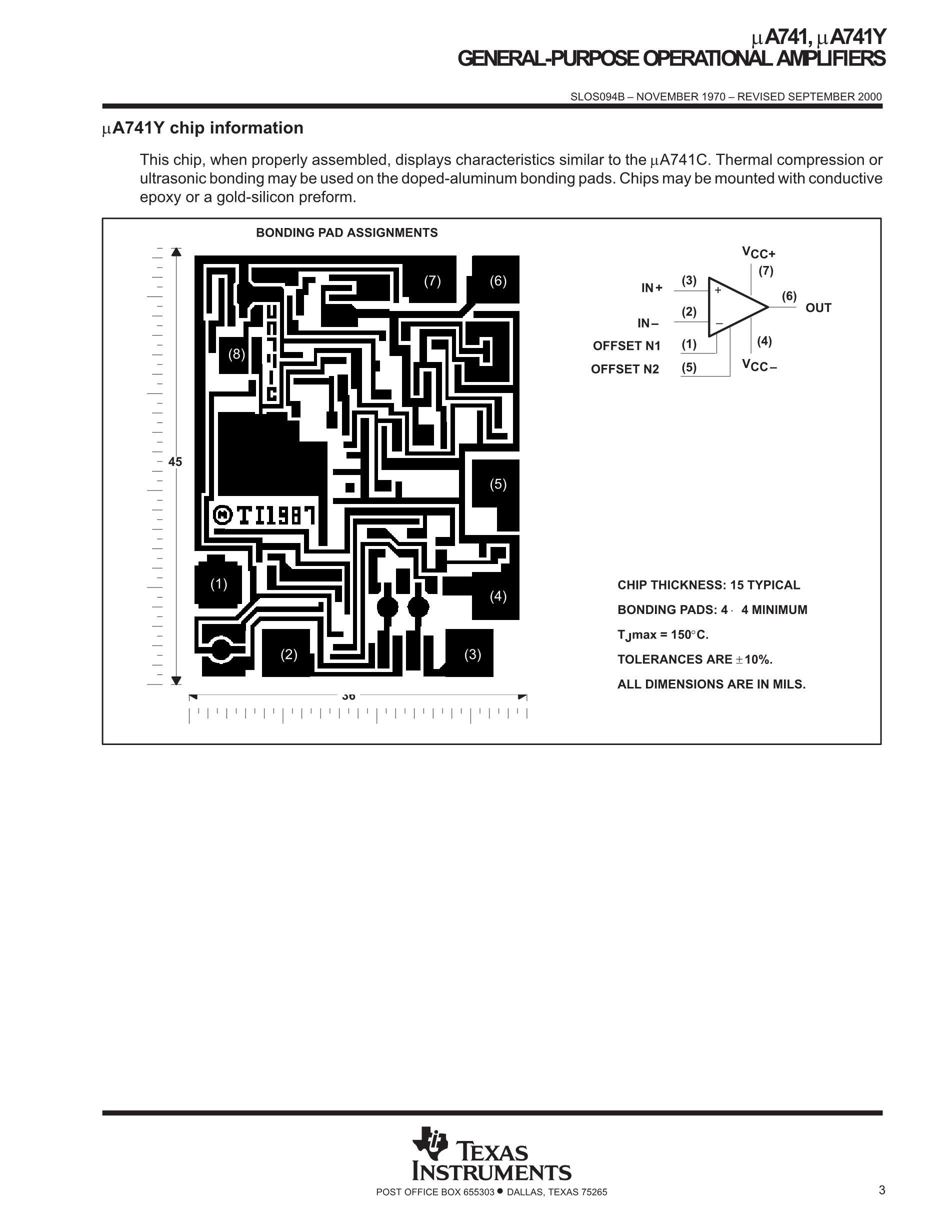 UA747MW's pdf picture 3