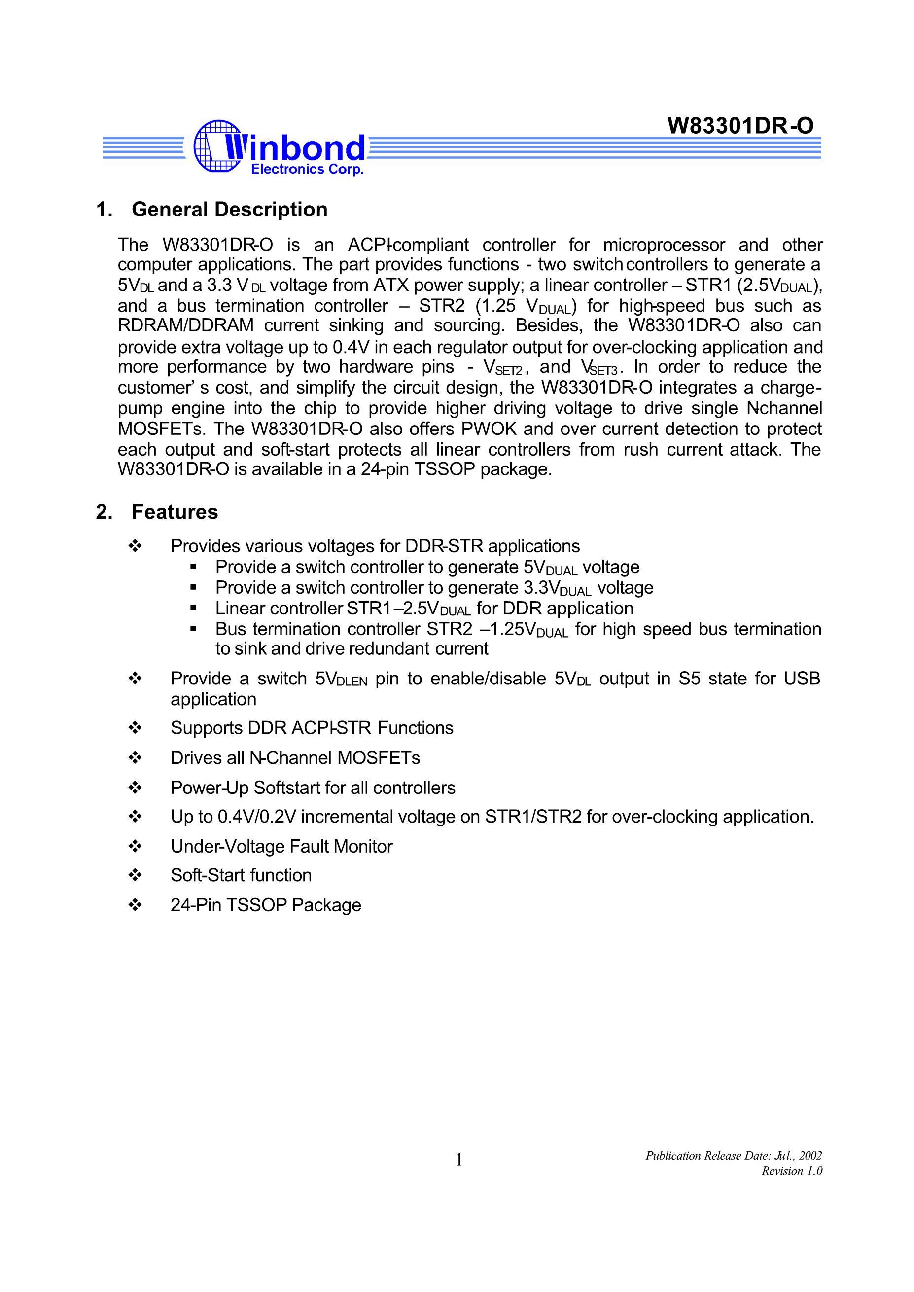 W83310DG's pdf picture 3