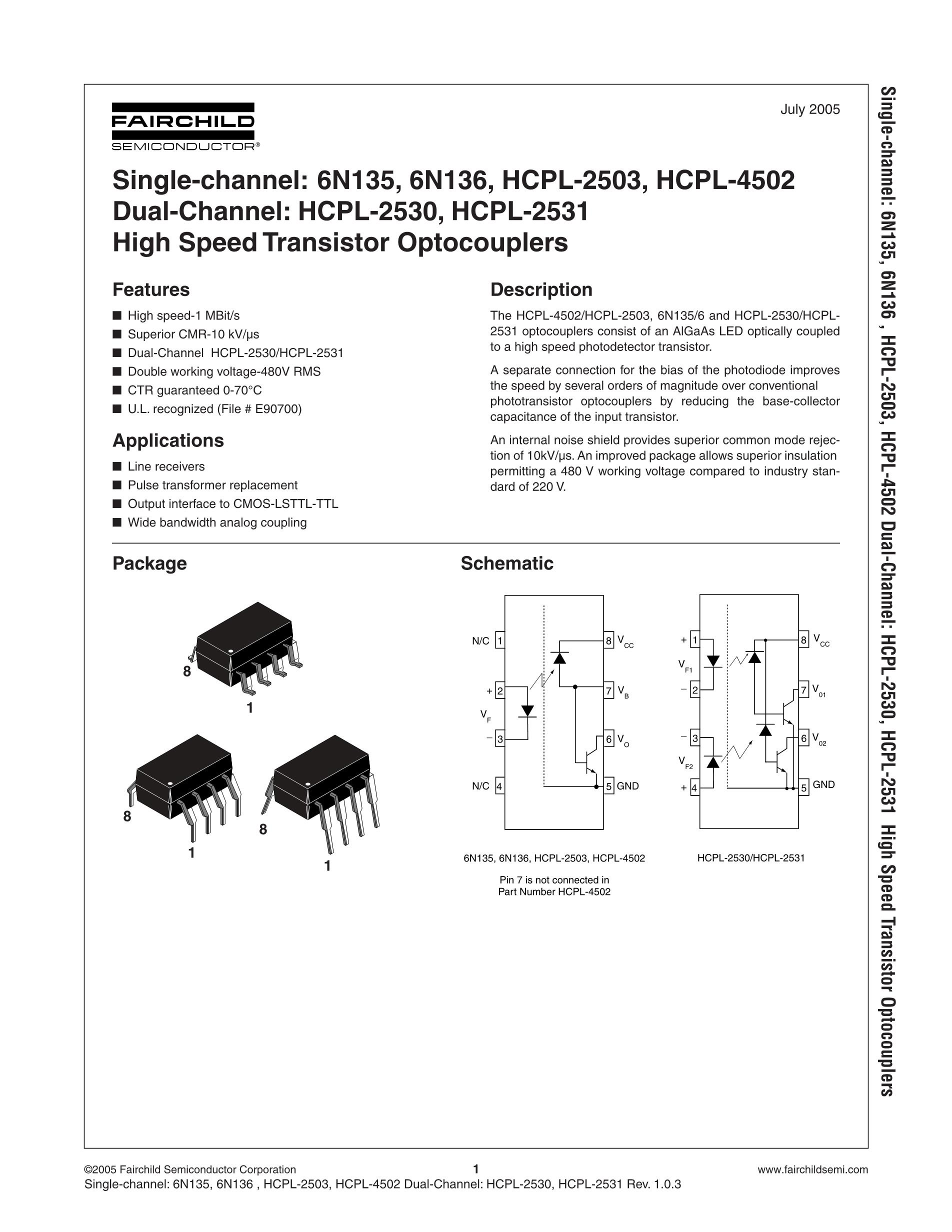 6N137-X001's pdf picture 1