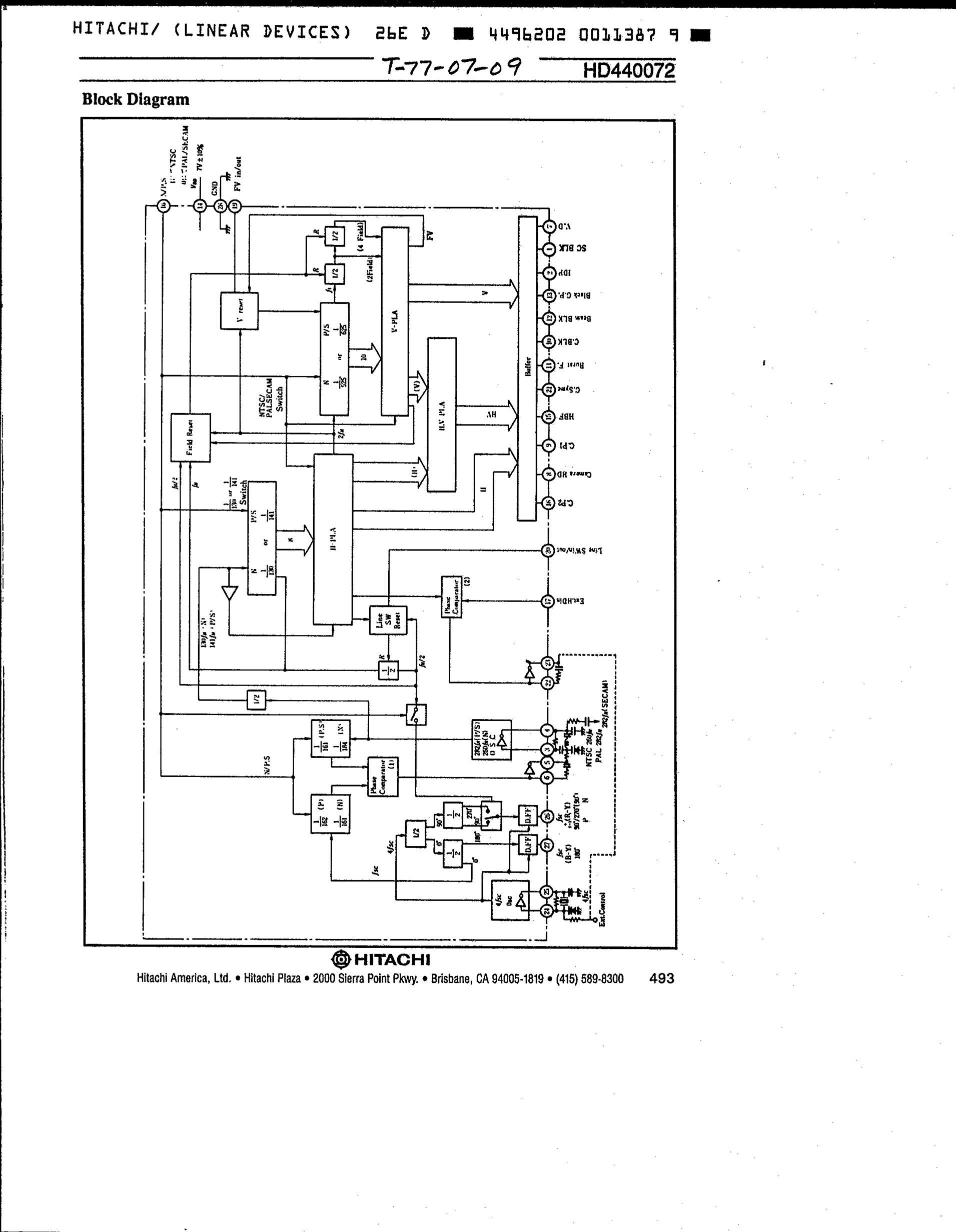 HD44801A80's pdf picture 3