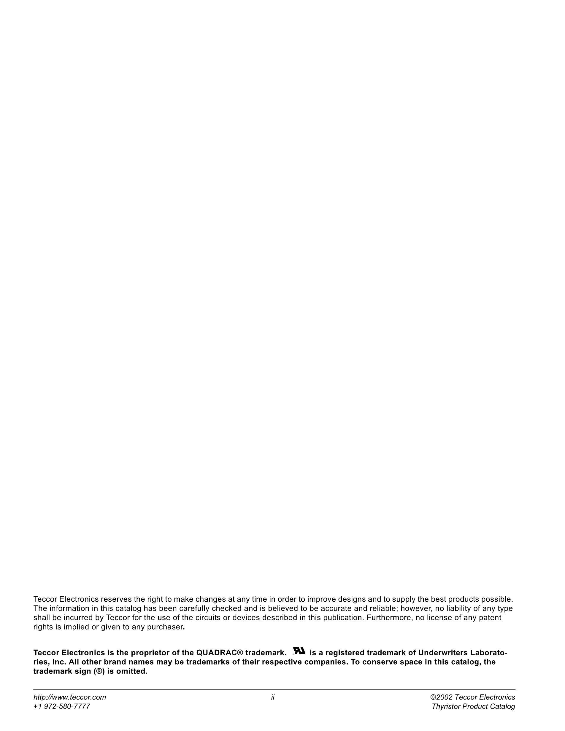 AC101LAQT's pdf picture 2