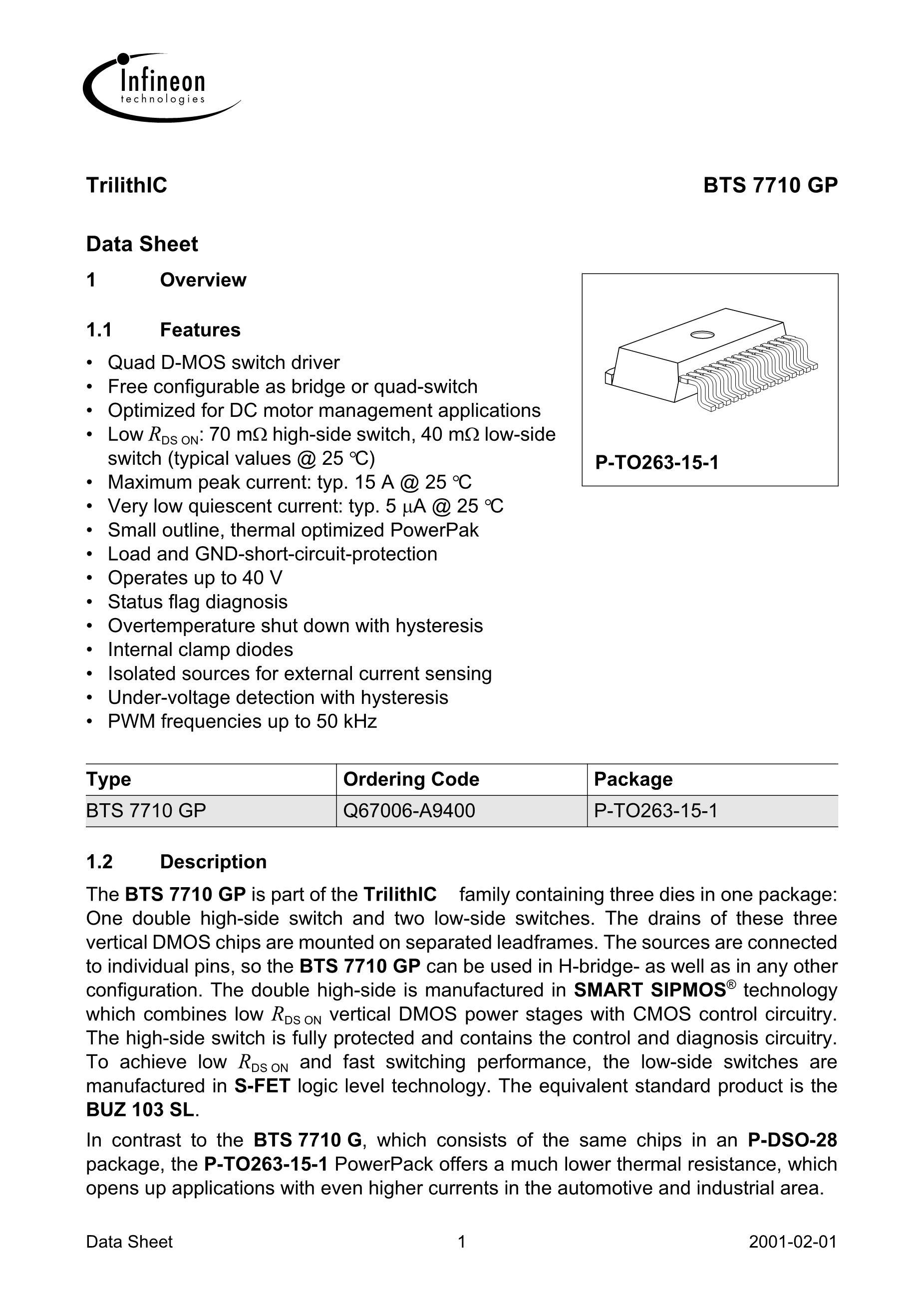 BTS724GXUMA1's pdf picture 1