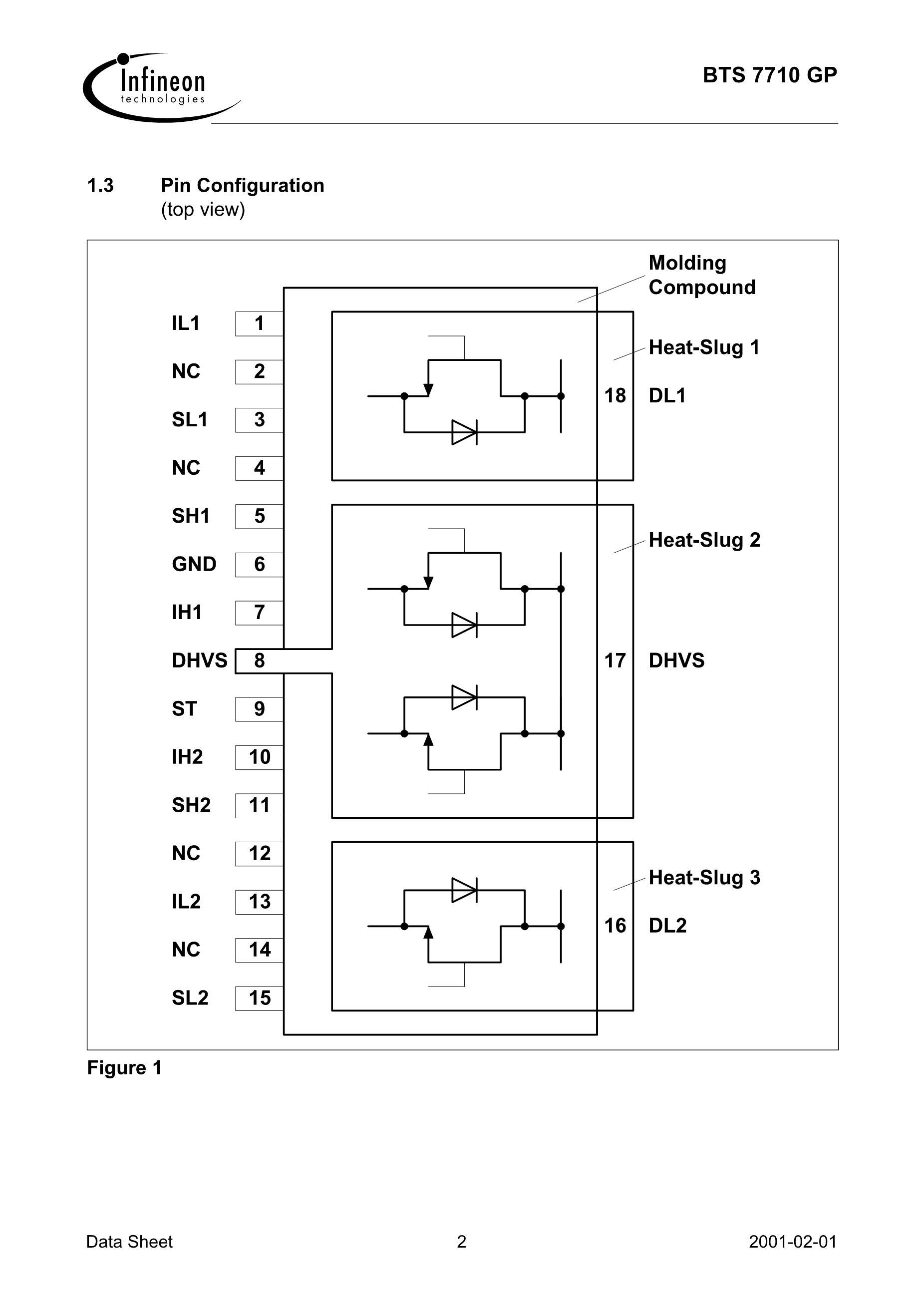 BTS724GXUMA1's pdf picture 2