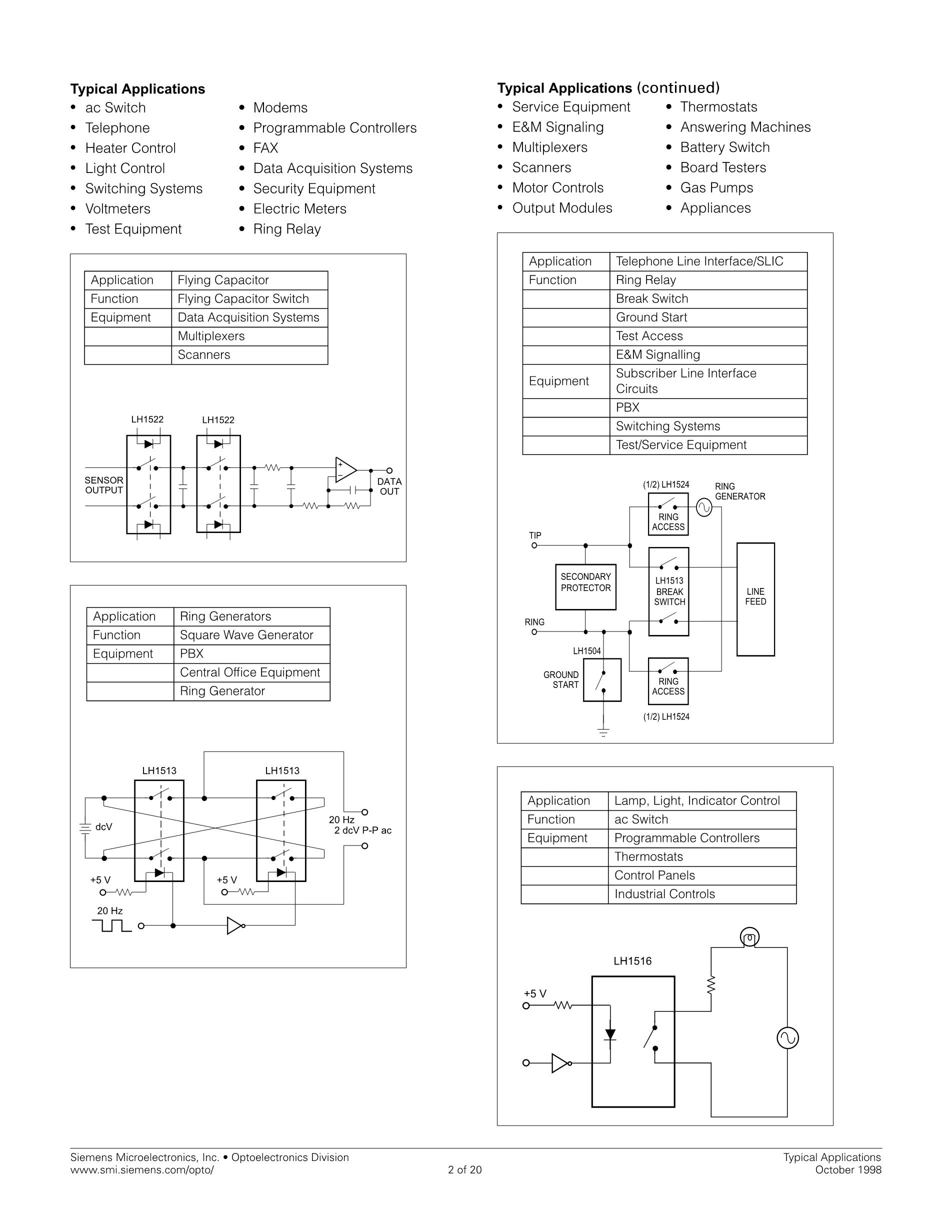 LH1530AABTR's pdf picture 2
