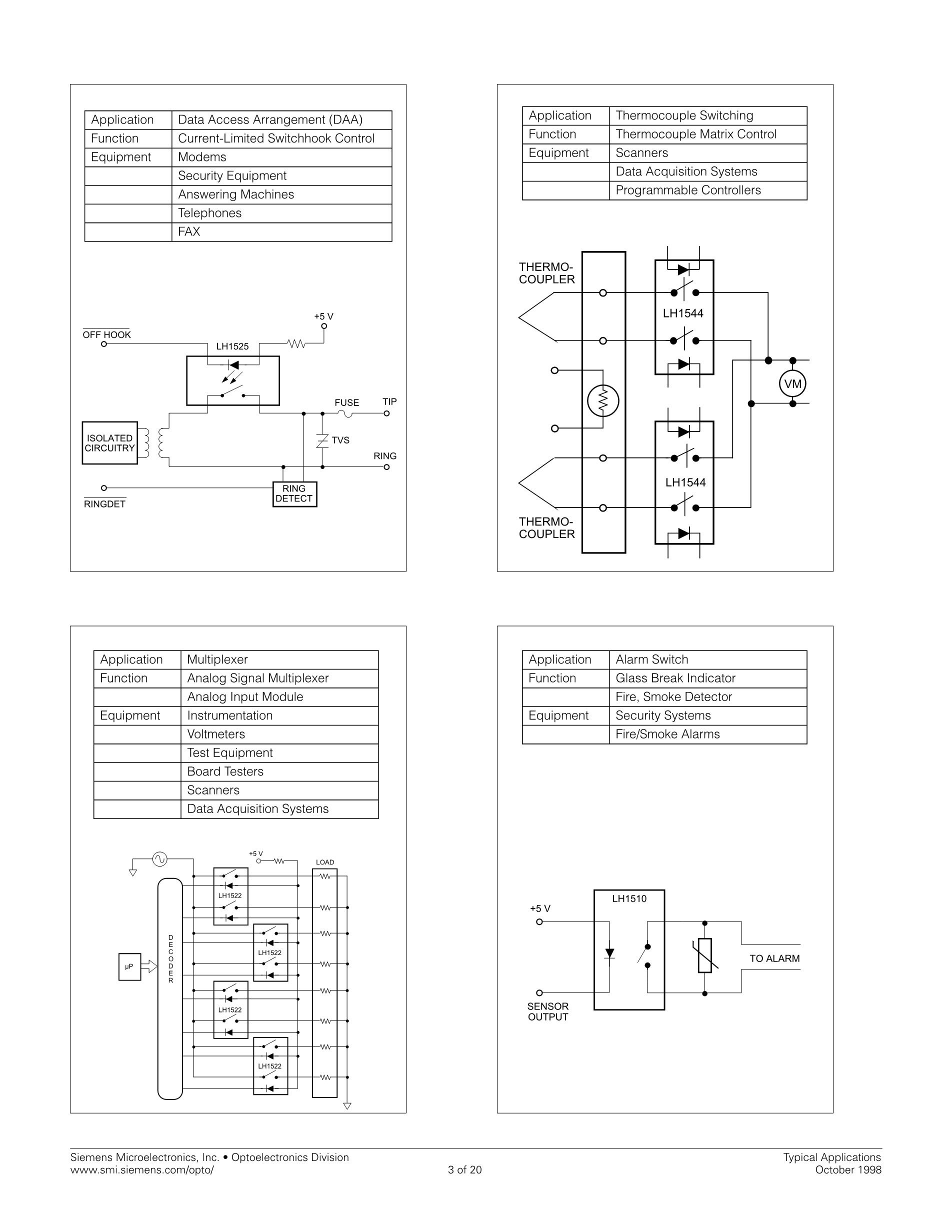 LH1530AABTR's pdf picture 3