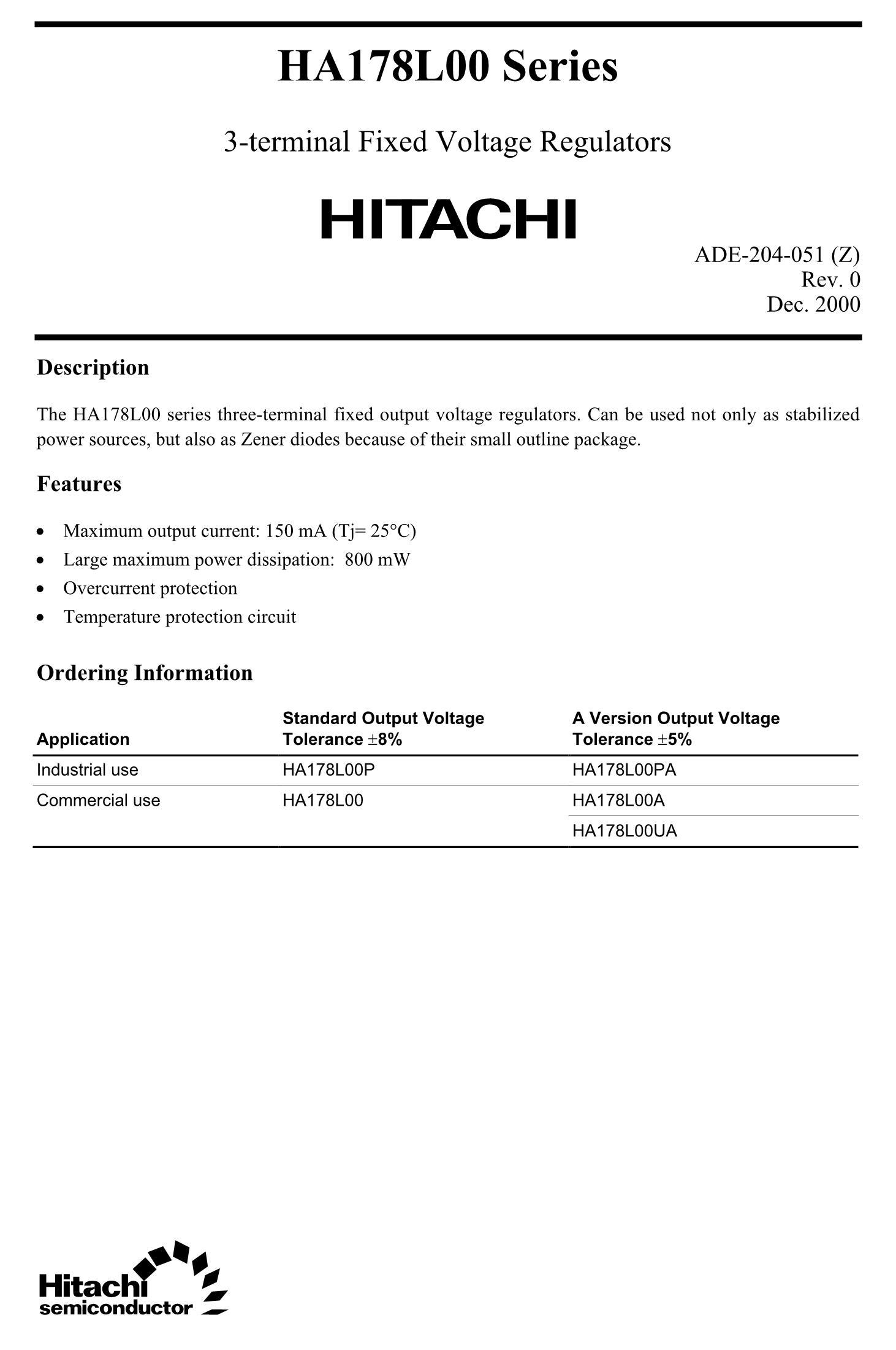 HA-LFS801's pdf picture 1