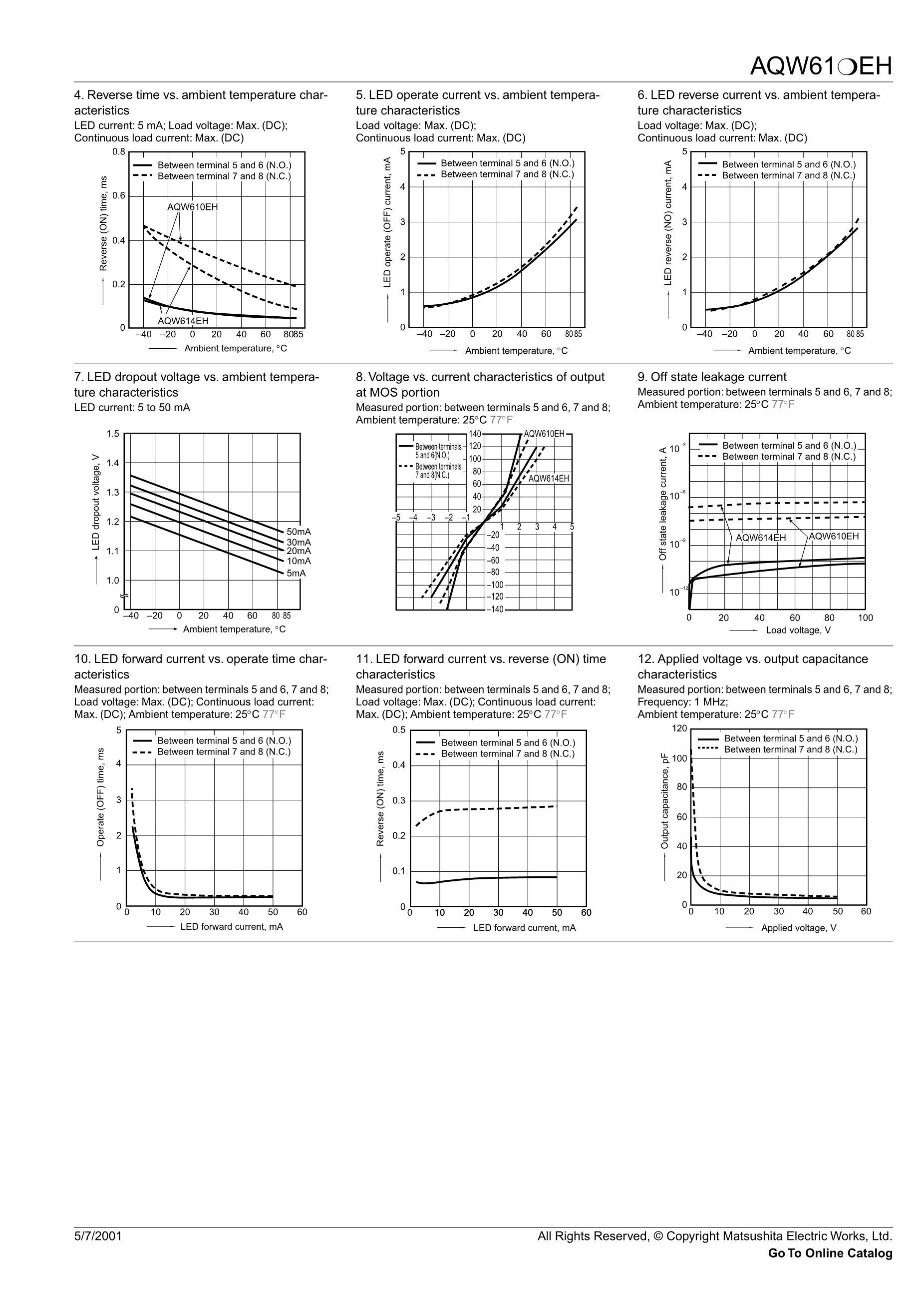 AQW614's pdf picture 3