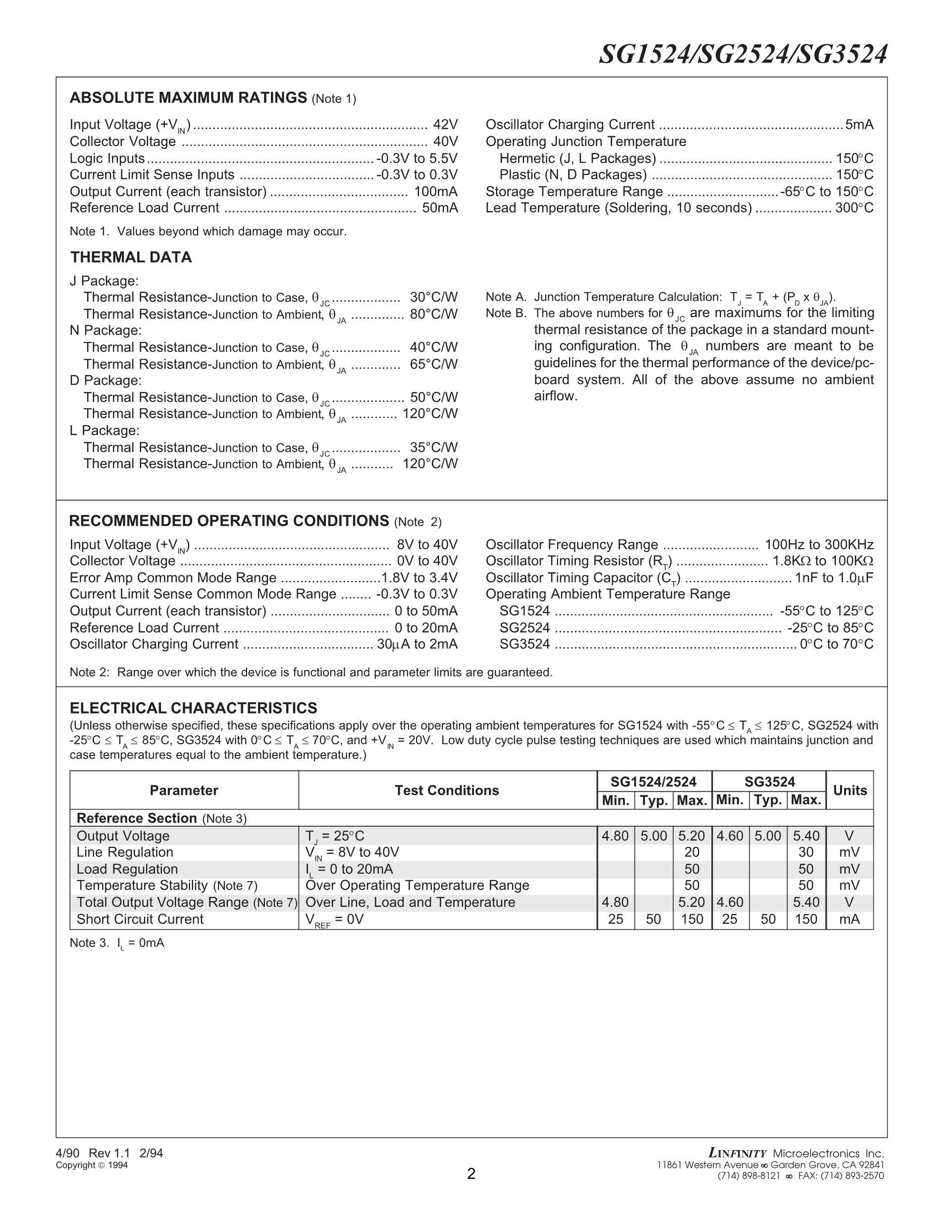 SG150Z2's pdf picture 2