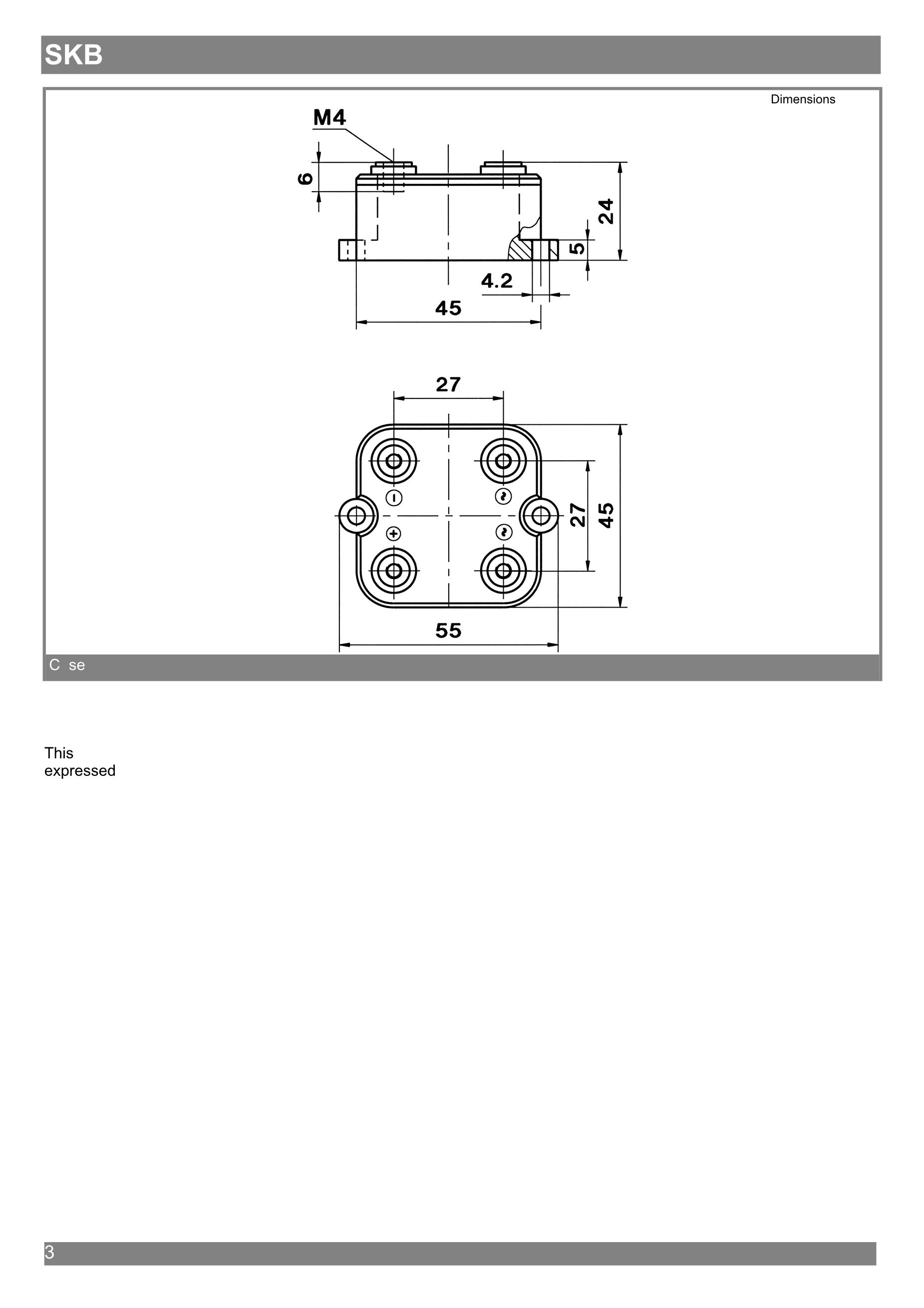 SKB30/16's pdf picture 3