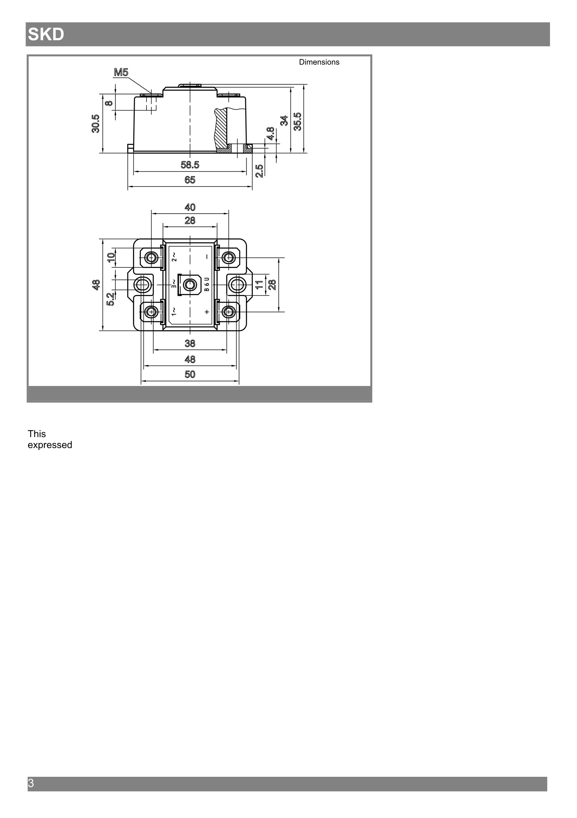 SKD100GAL123D2's pdf picture 3