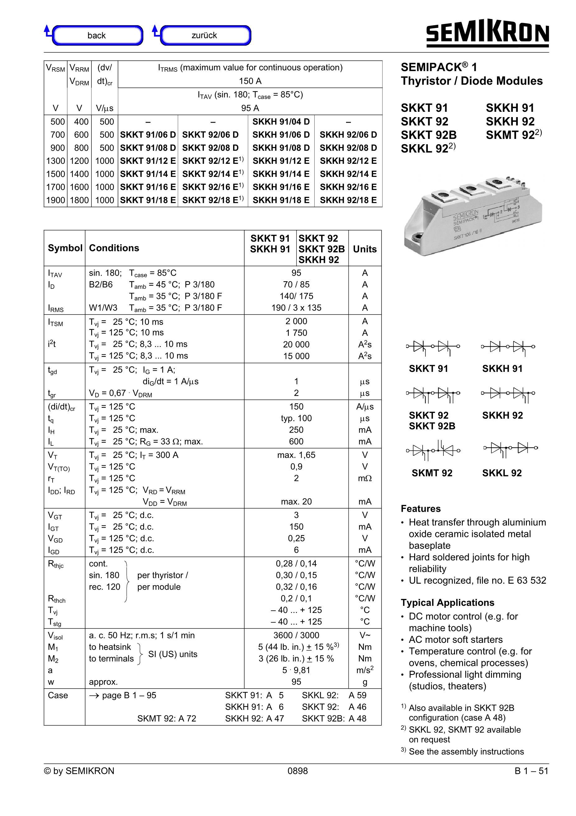 SKKT91/14E's pdf picture 1
