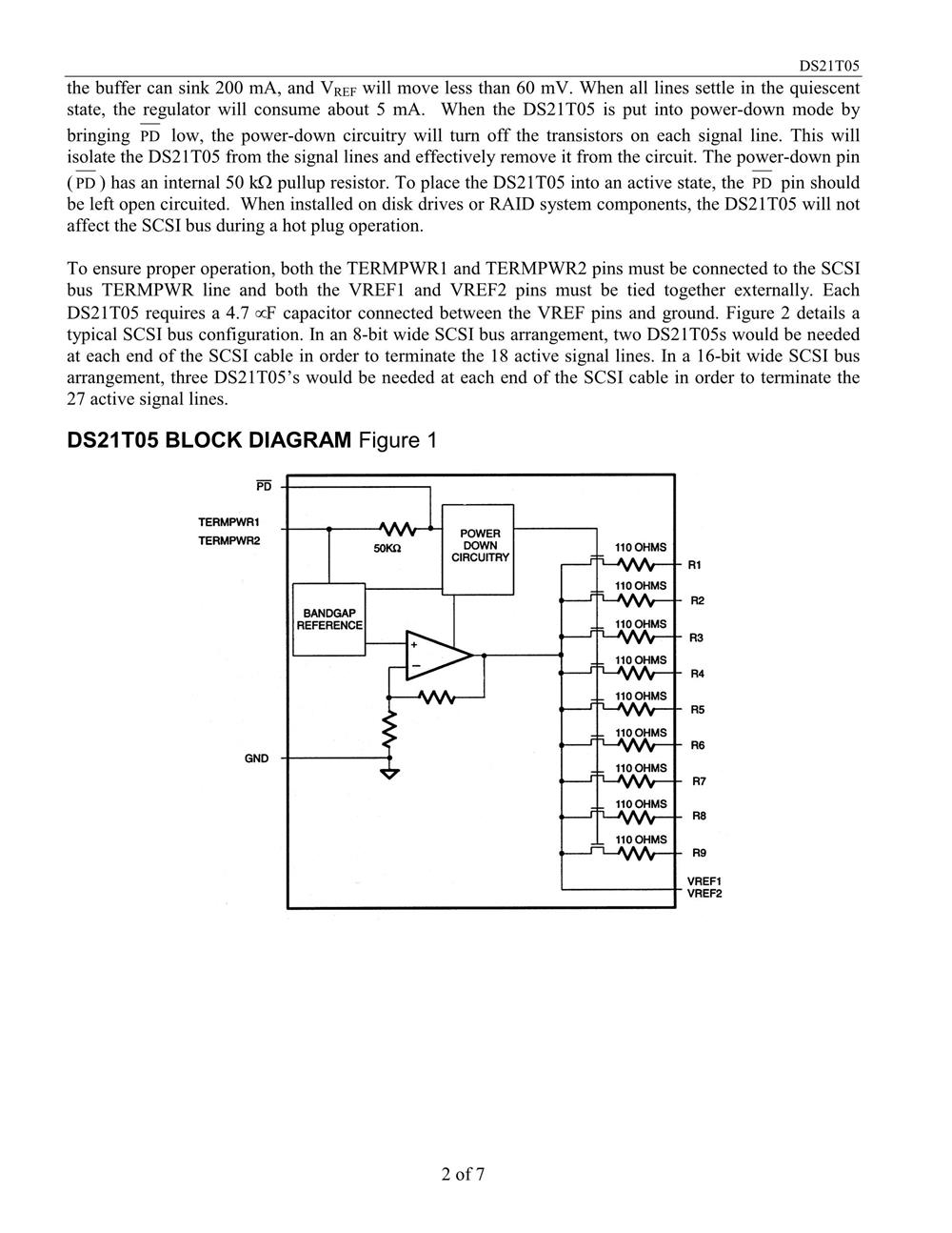 DS21T05S's pdf picture 2