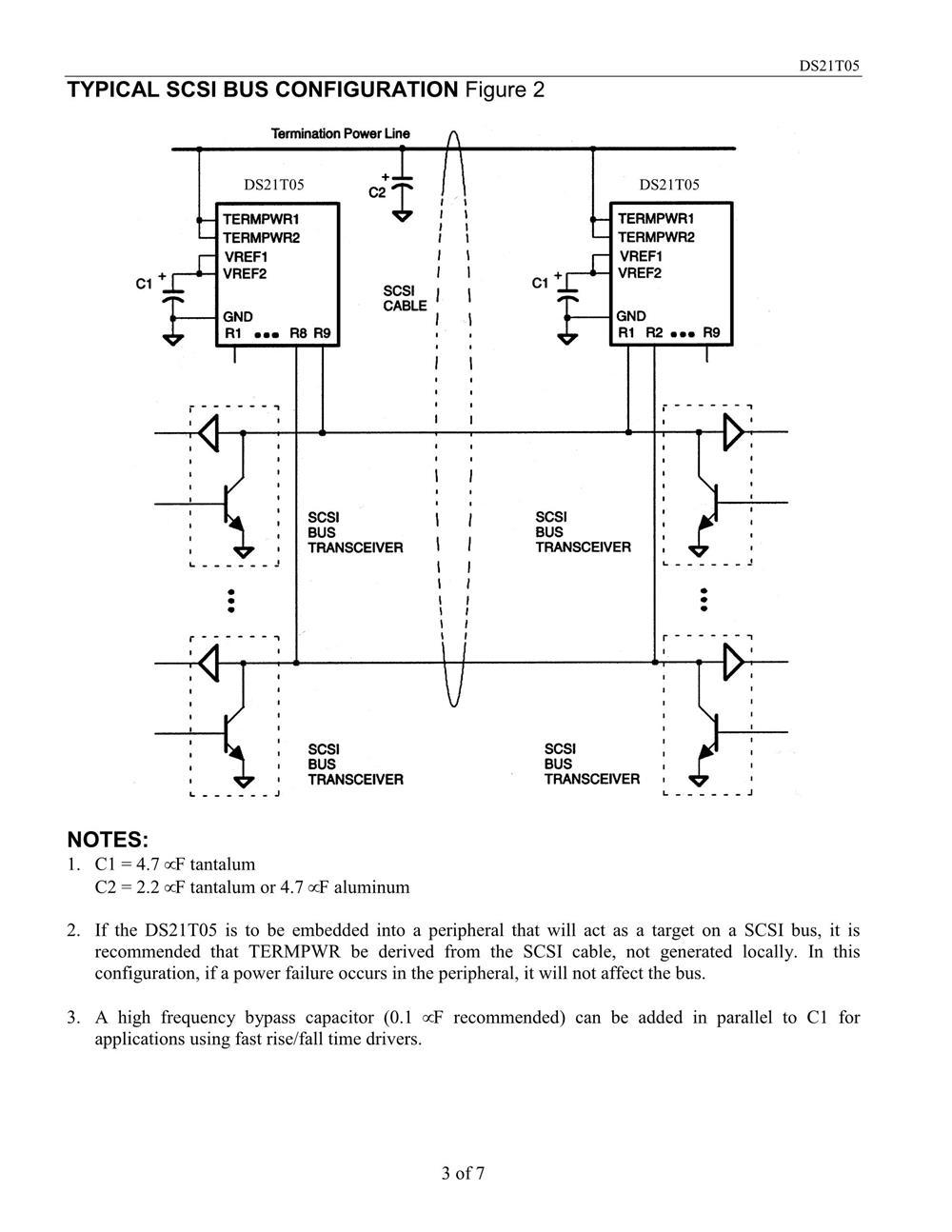 DS21T05S's pdf picture 3