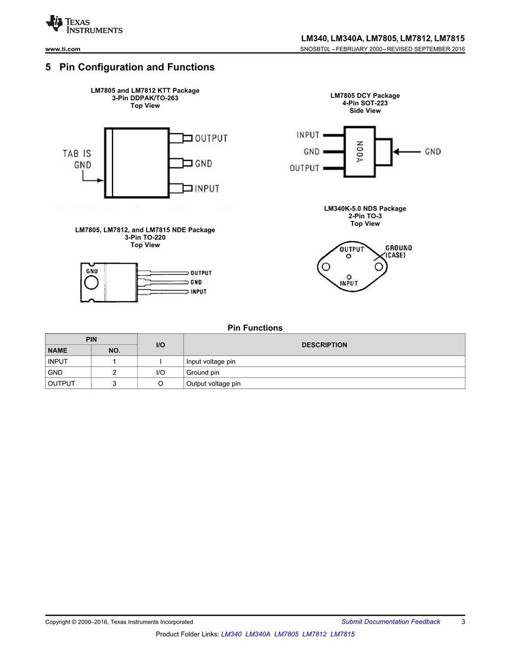 LM340MP-5.0 's pdf picture 3