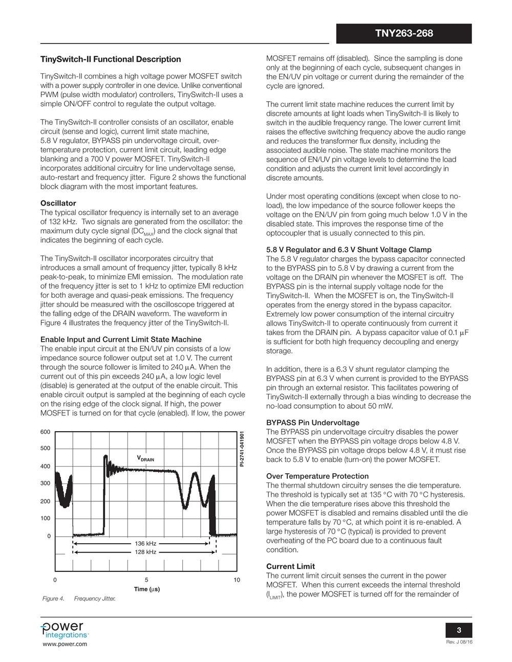 TNY264PN's pdf picture 3