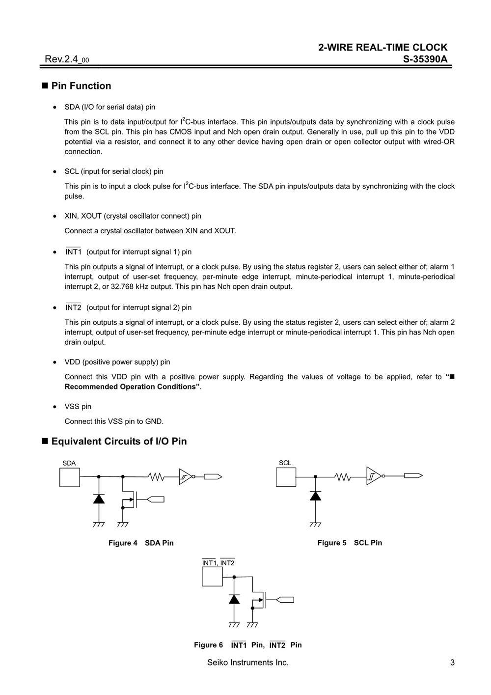 S-35390A-T8T1G's pdf picture 3