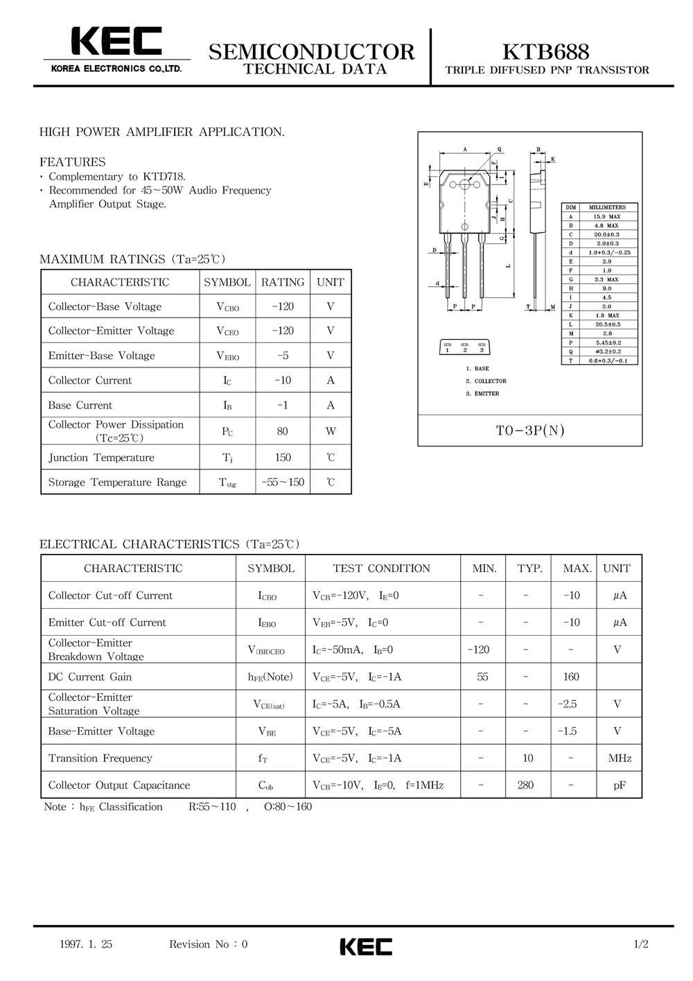 KTB688's pdf picture 1