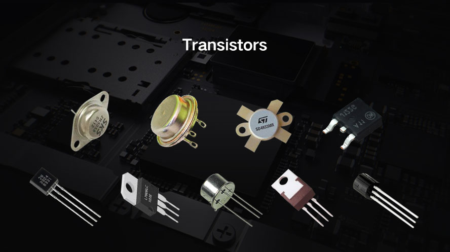 1PCS ON4402H Encapsulation:RF TRANSISTOR