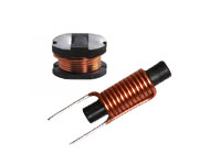 Inductors & Ferrite Beads & Transformers