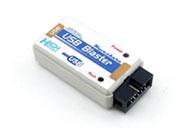 Strumenti Di Sviluppo FPGA