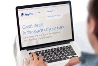 PayPal to launch debit cards and traditional banking services
