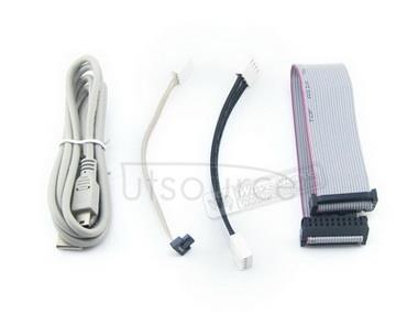 ST-LINK/V2 Cables