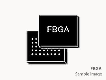 PC28F256P30BFA