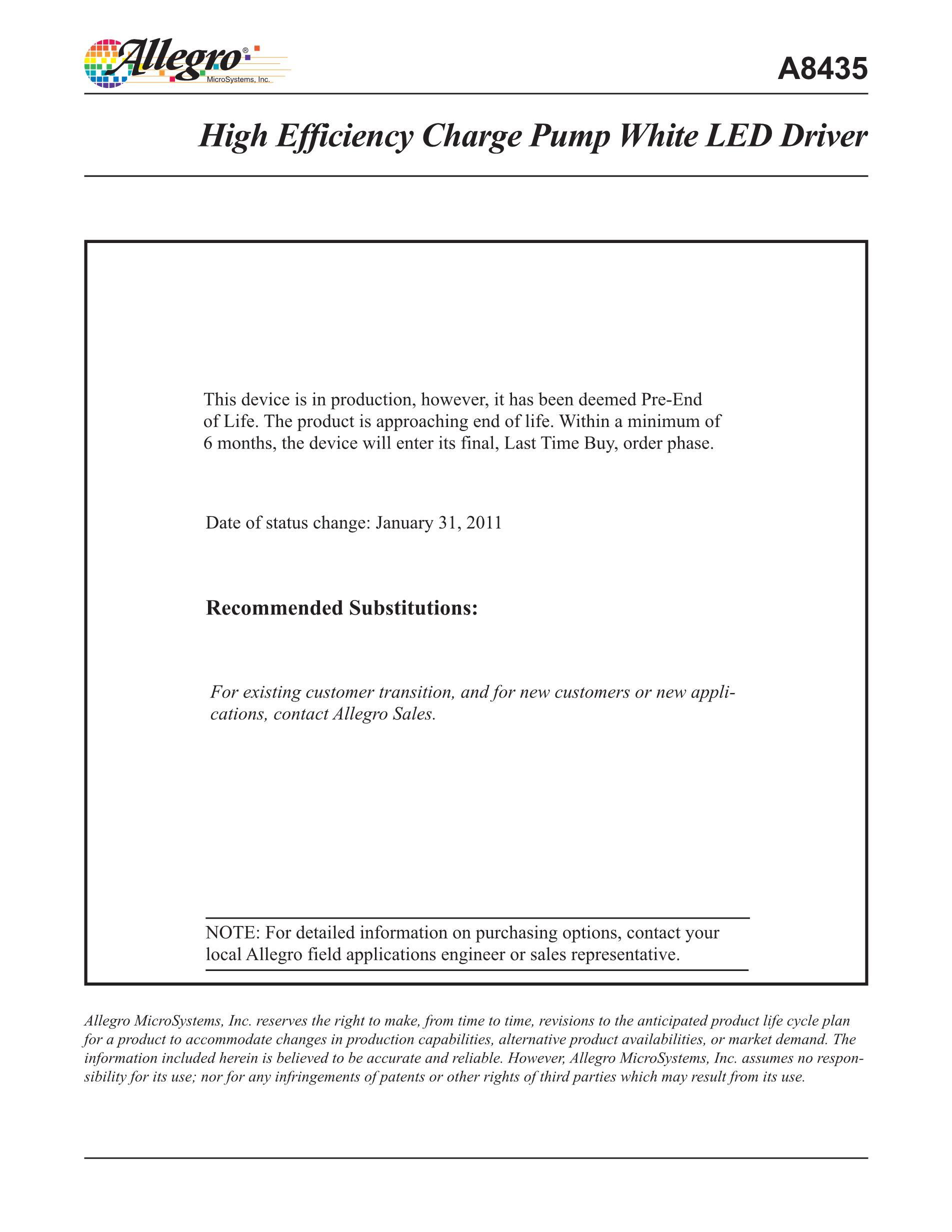 A8435EESTR-T's pdf picture 1