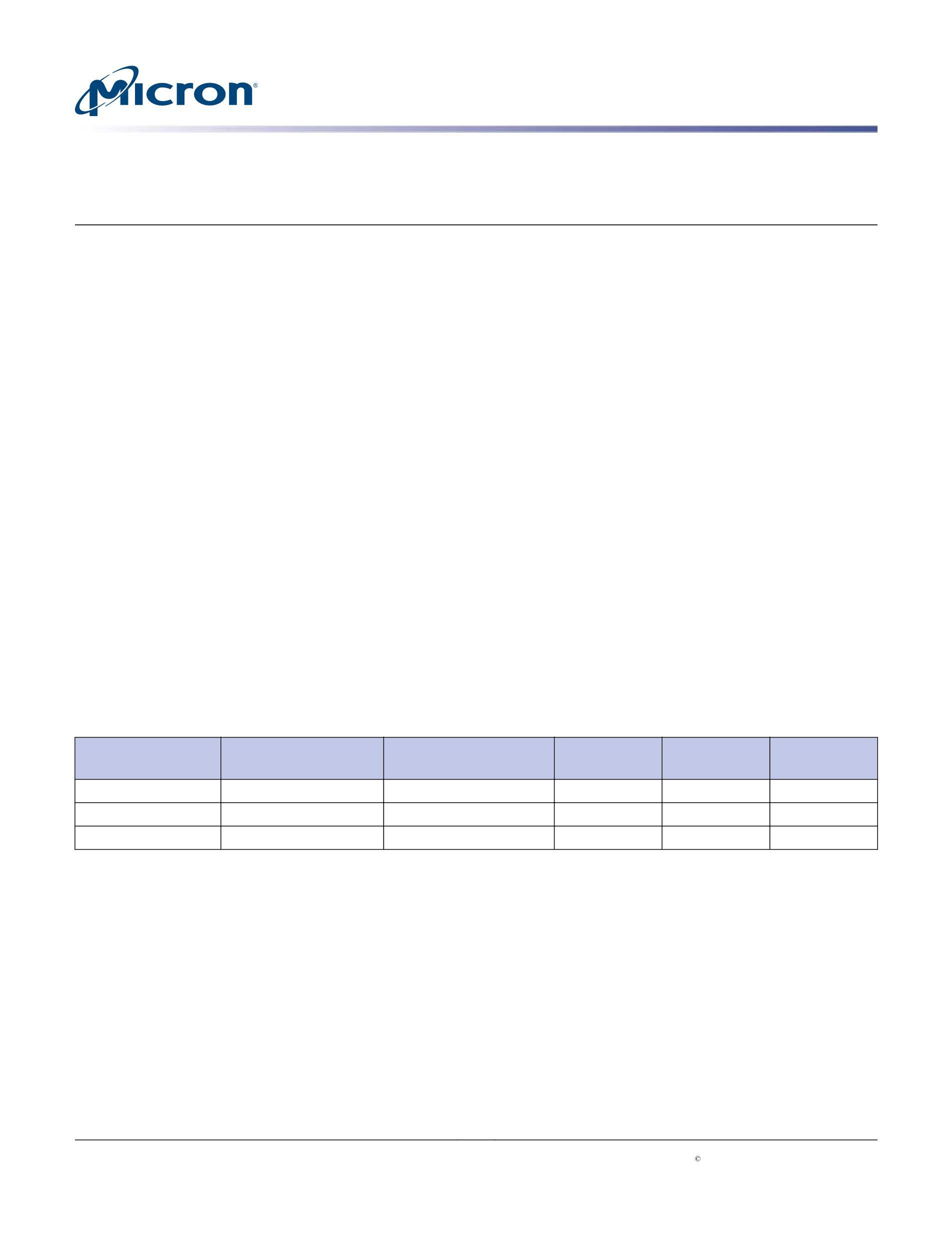 MT48LC4M32B2TG-6A:L's pdf picture 1
