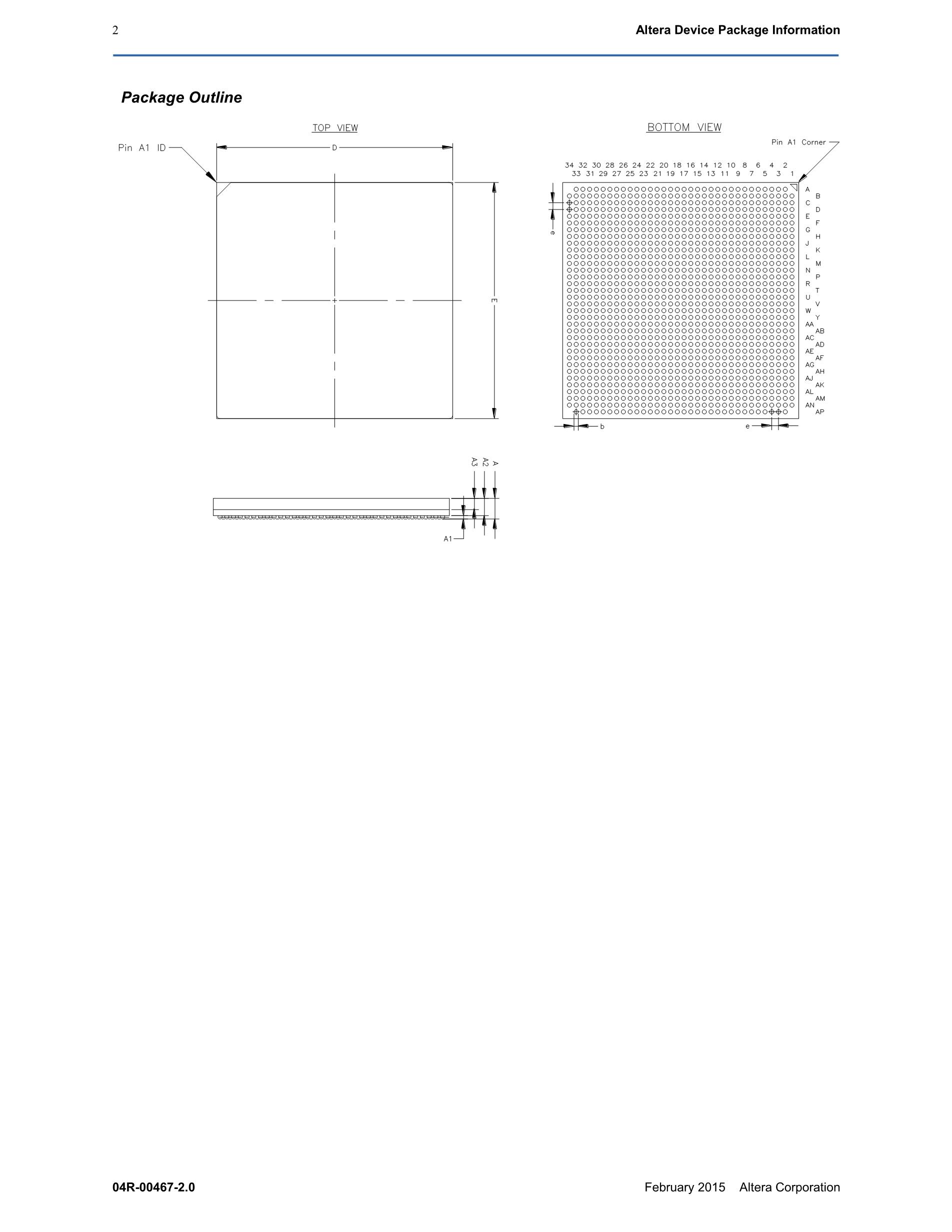 10AX115N4F45I3SG's pdf picture 2