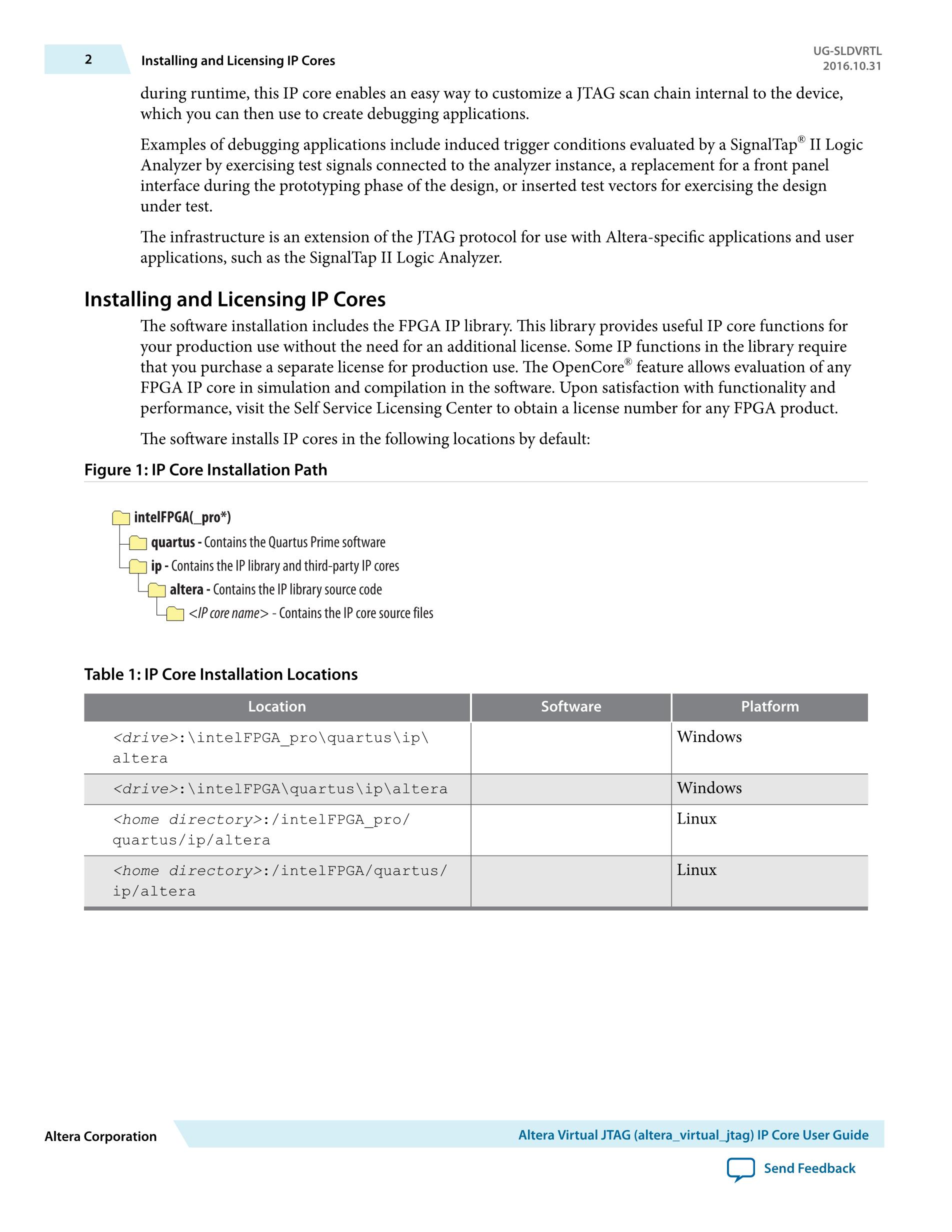 EP20K60EQI208-2X's pdf picture 2