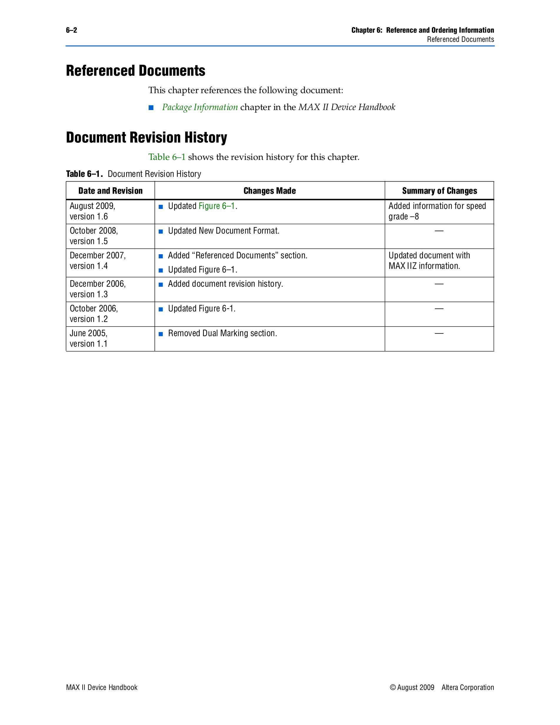 EPM570T144C5N IC CPLD 440MC 5.4NS 144TQFP's pdf picture 2