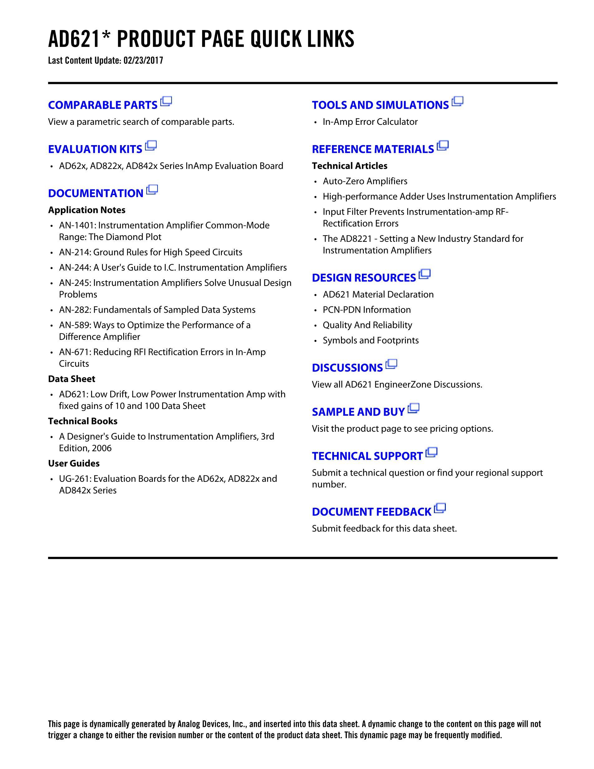 AD621's pdf picture 2