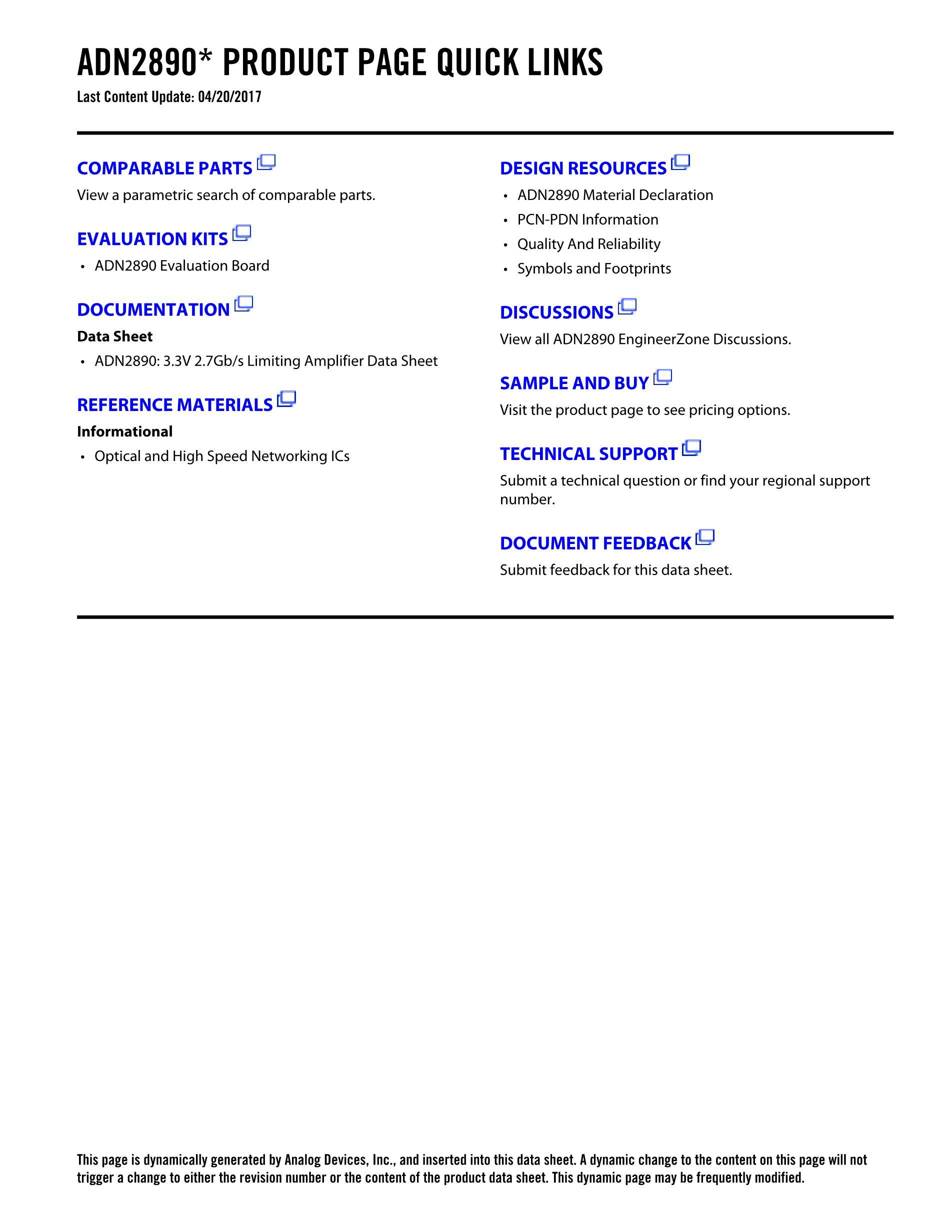 ADN2531ACPZ's pdf picture 2