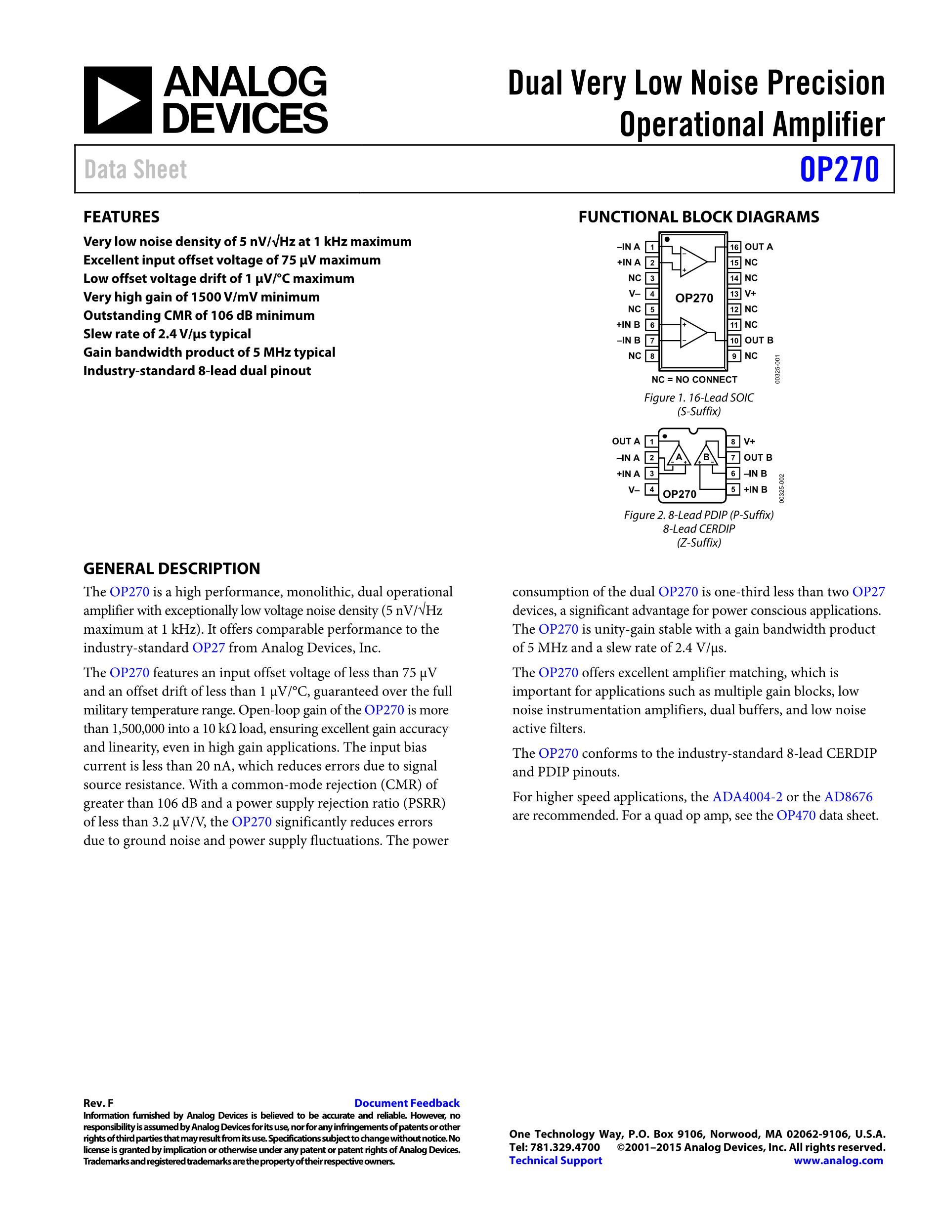 OP270's pdf picture 1