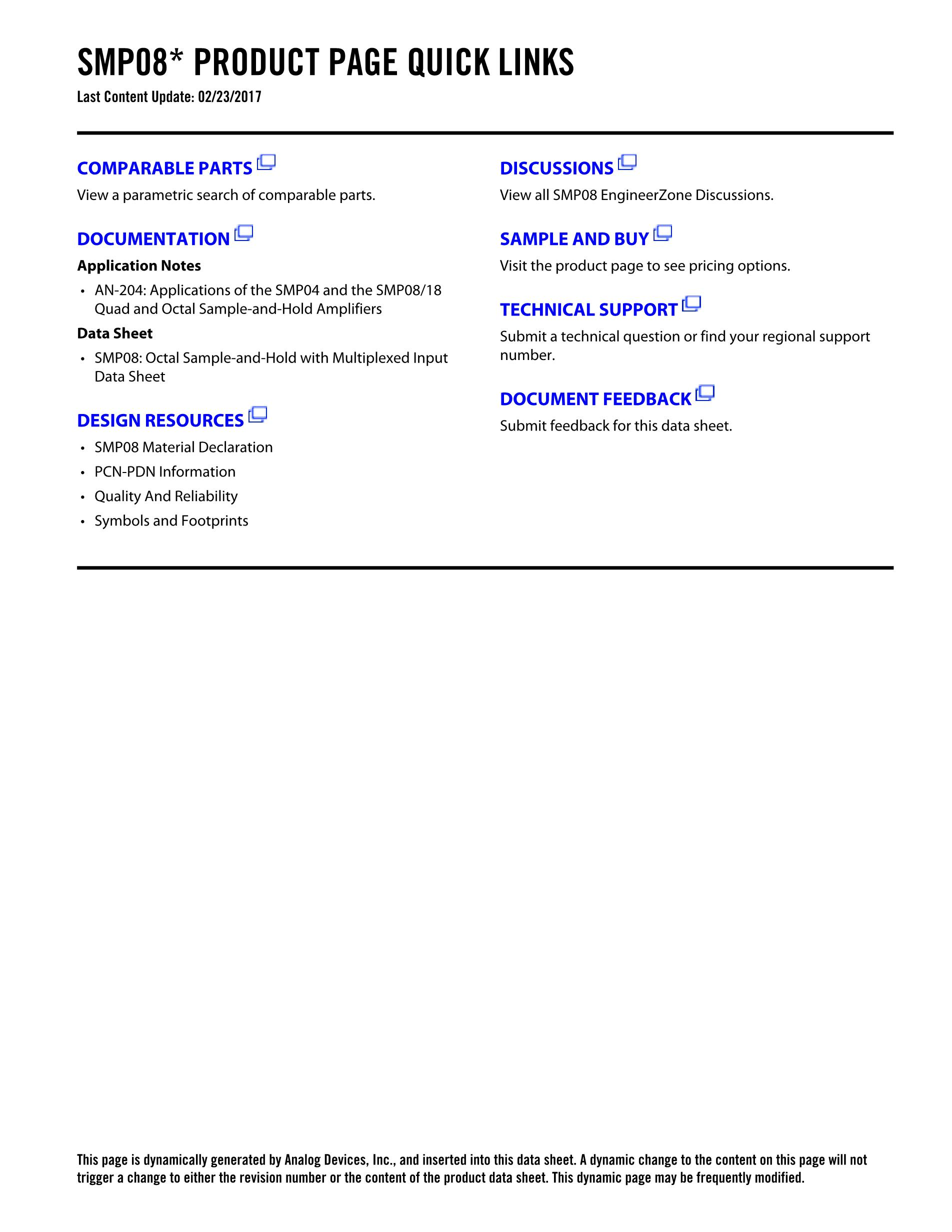 SMP04's pdf picture 2