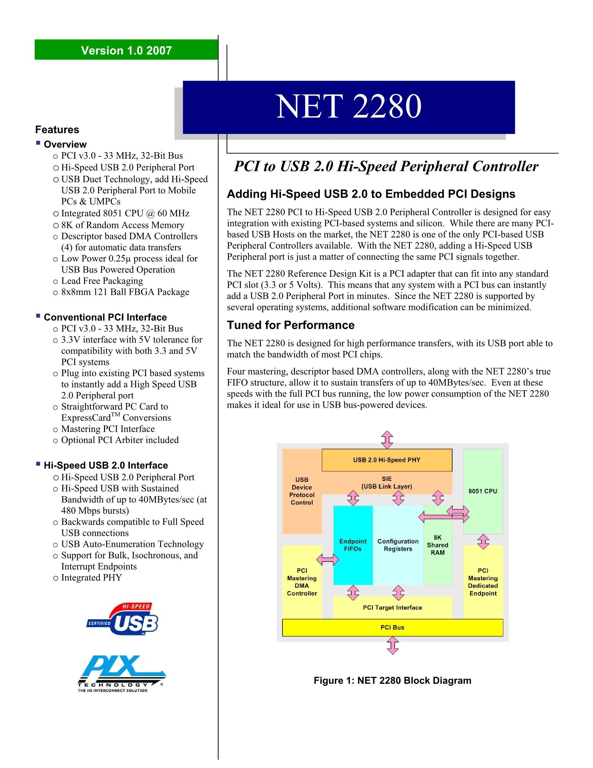 NET+40-QINRO-4's pdf picture 1
