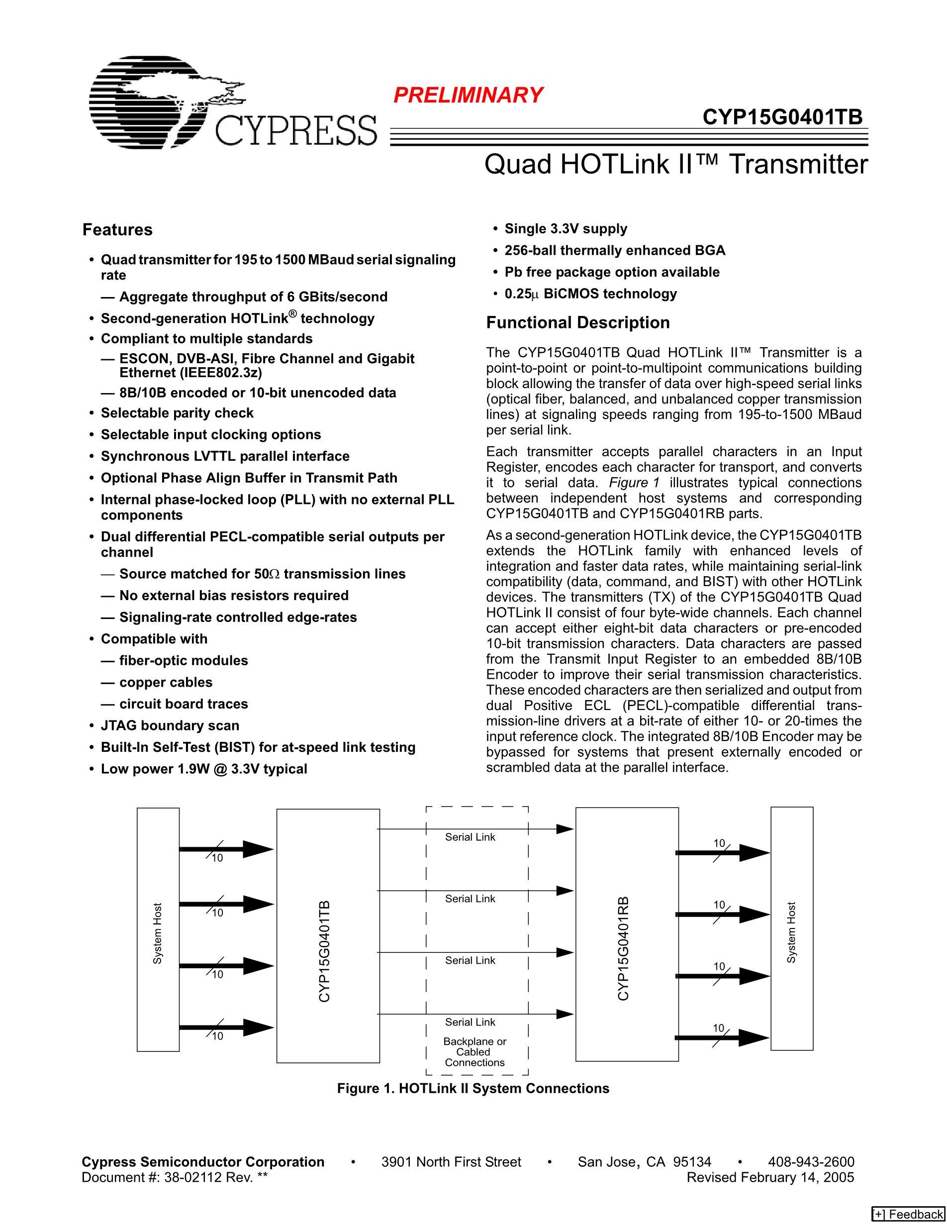 CYP15G0401RB-BGC's pdf picture 1