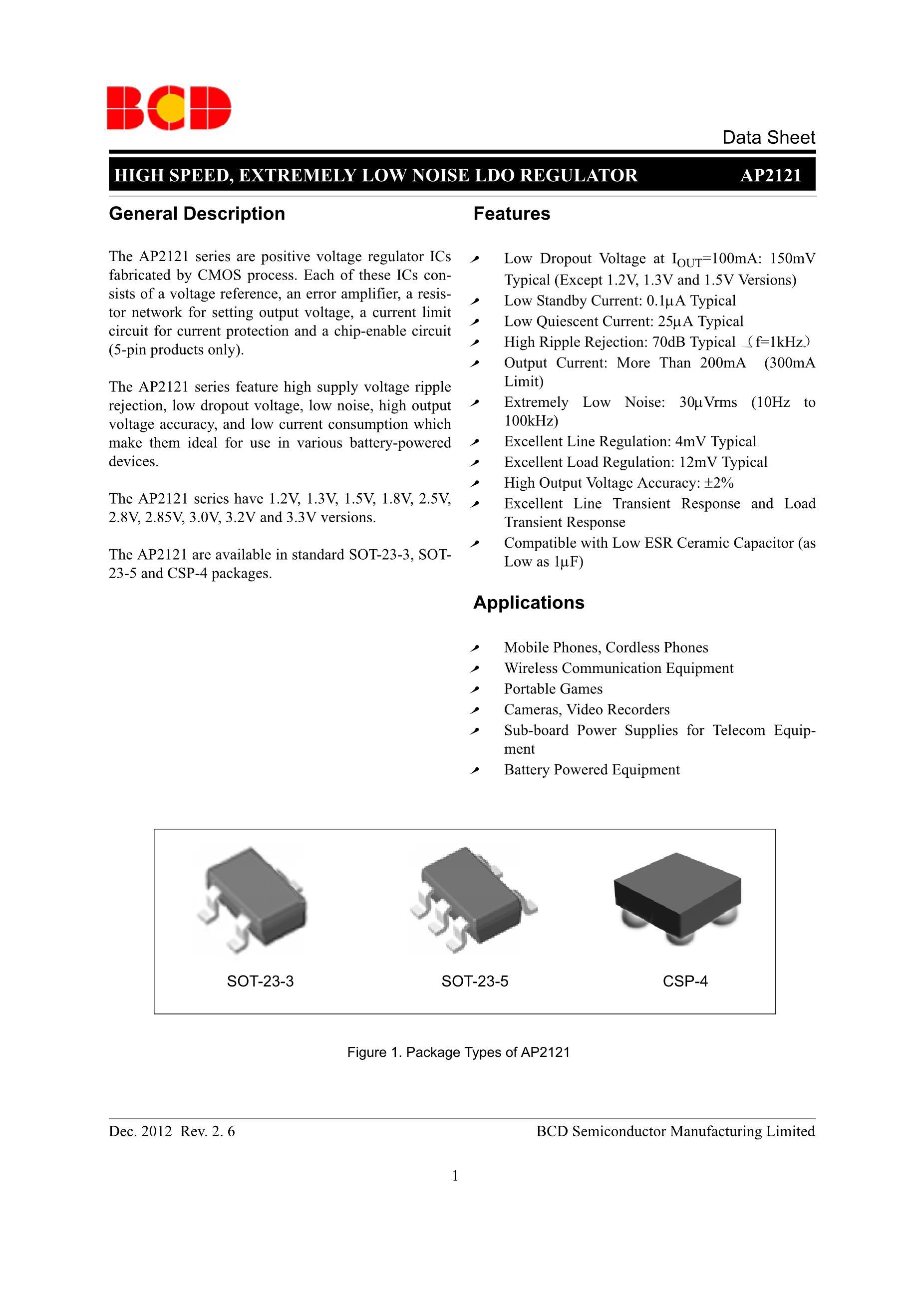 AP2162SG-13's pdf picture 1