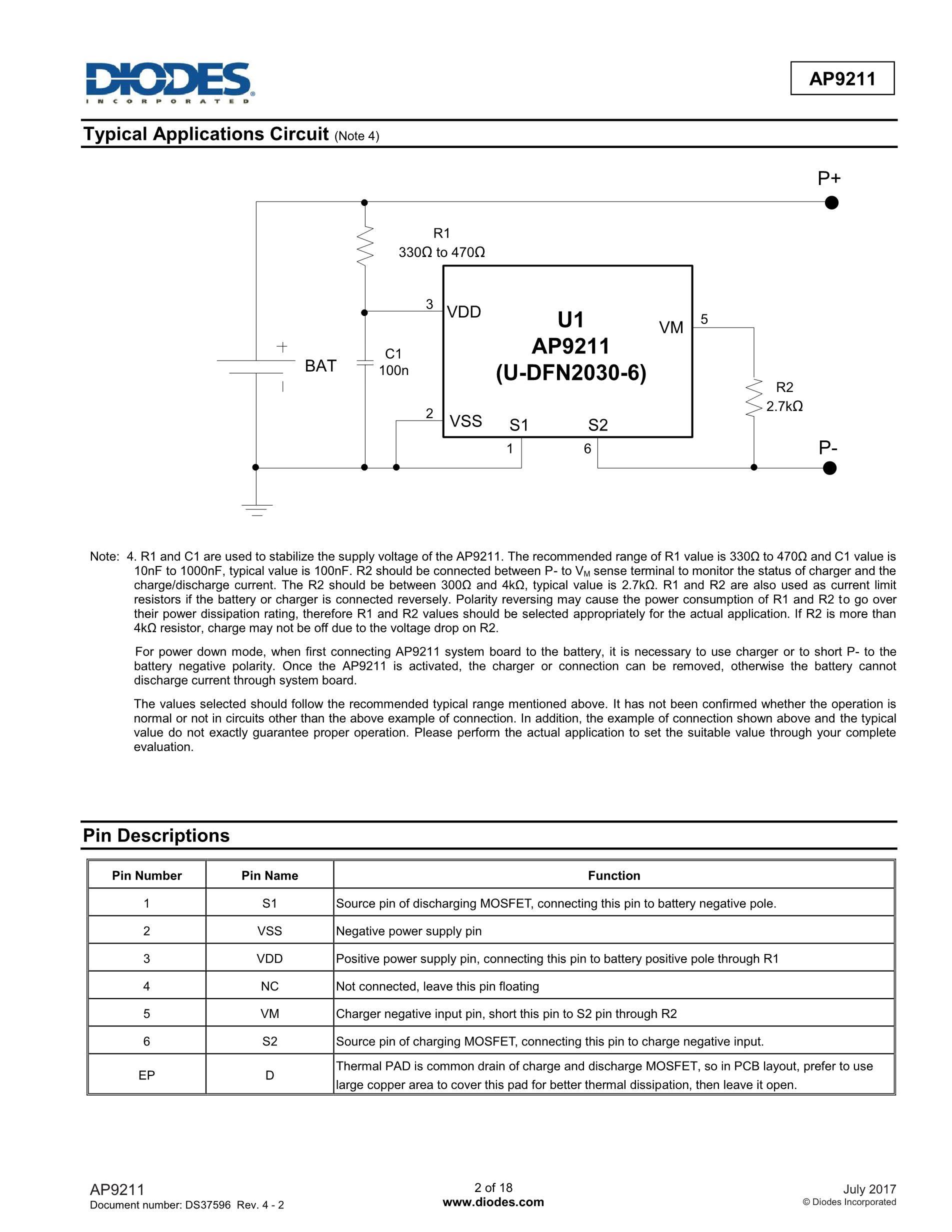 AP9211SA-AC-HAC-7's pdf picture 2