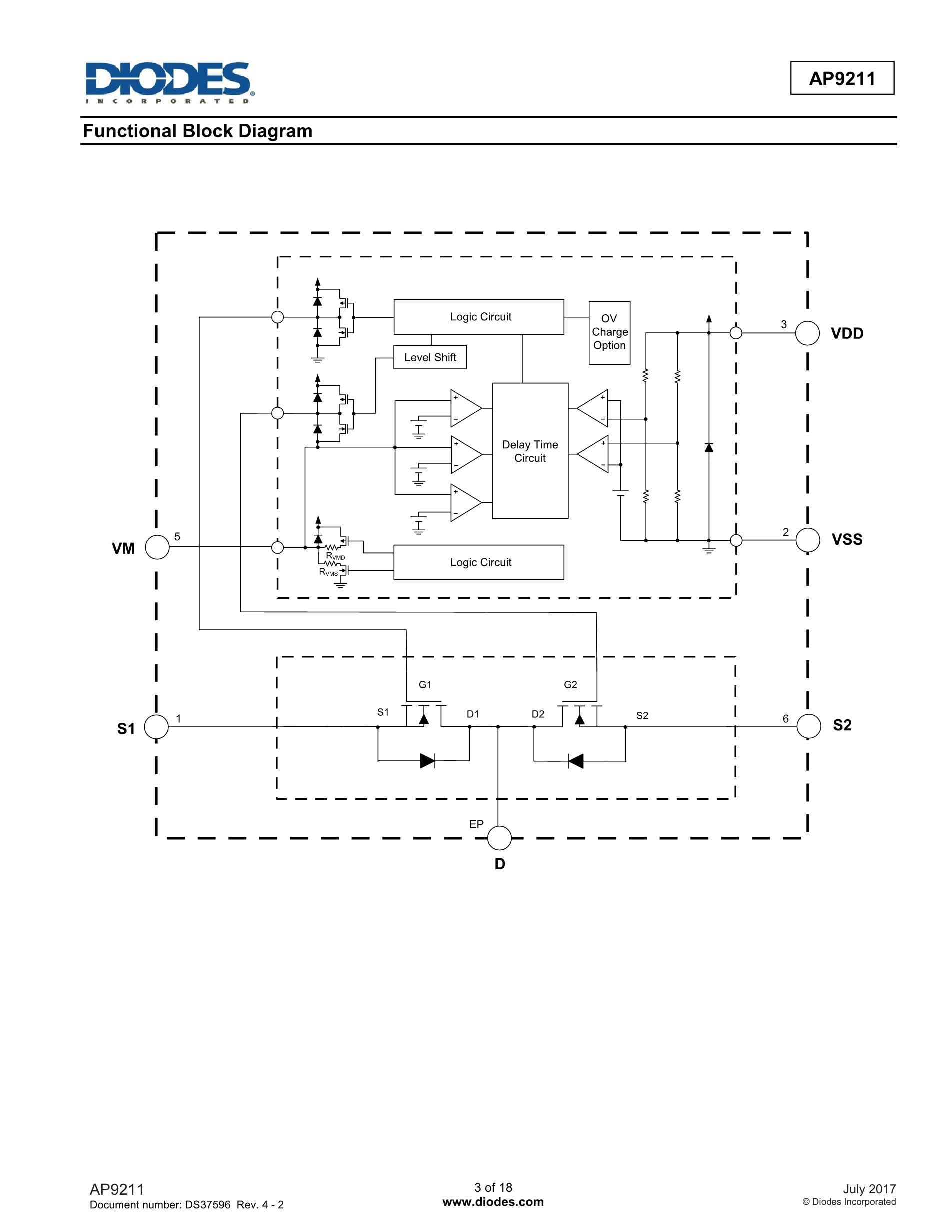 AP9211SA-AC-HAC-7's pdf picture 3