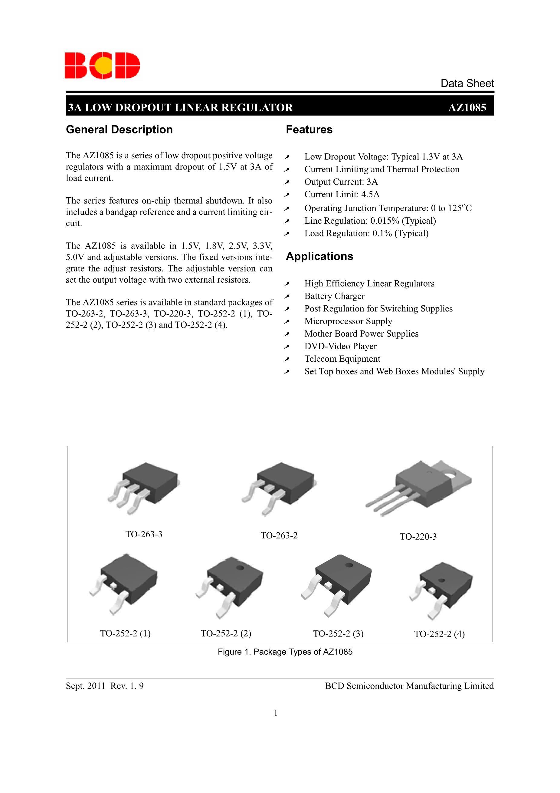 AZ-SH-112D's pdf picture 1