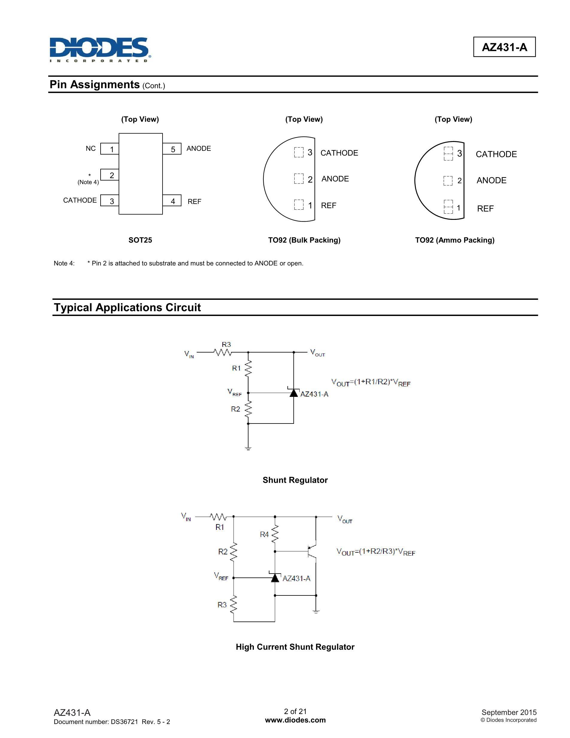 AZ431AN-ATRE1's pdf picture 2