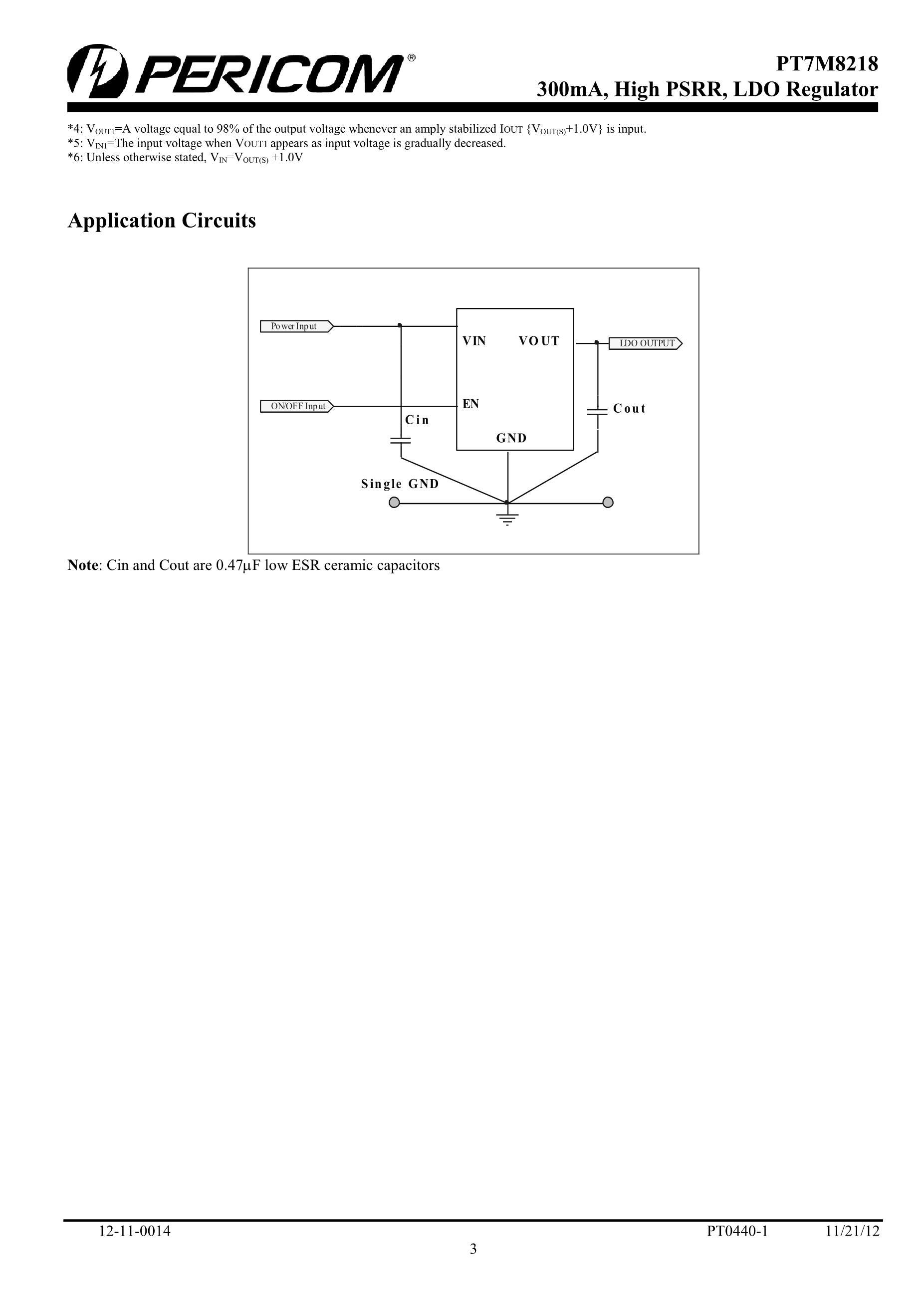 PT7M7809TTEX's pdf picture 3