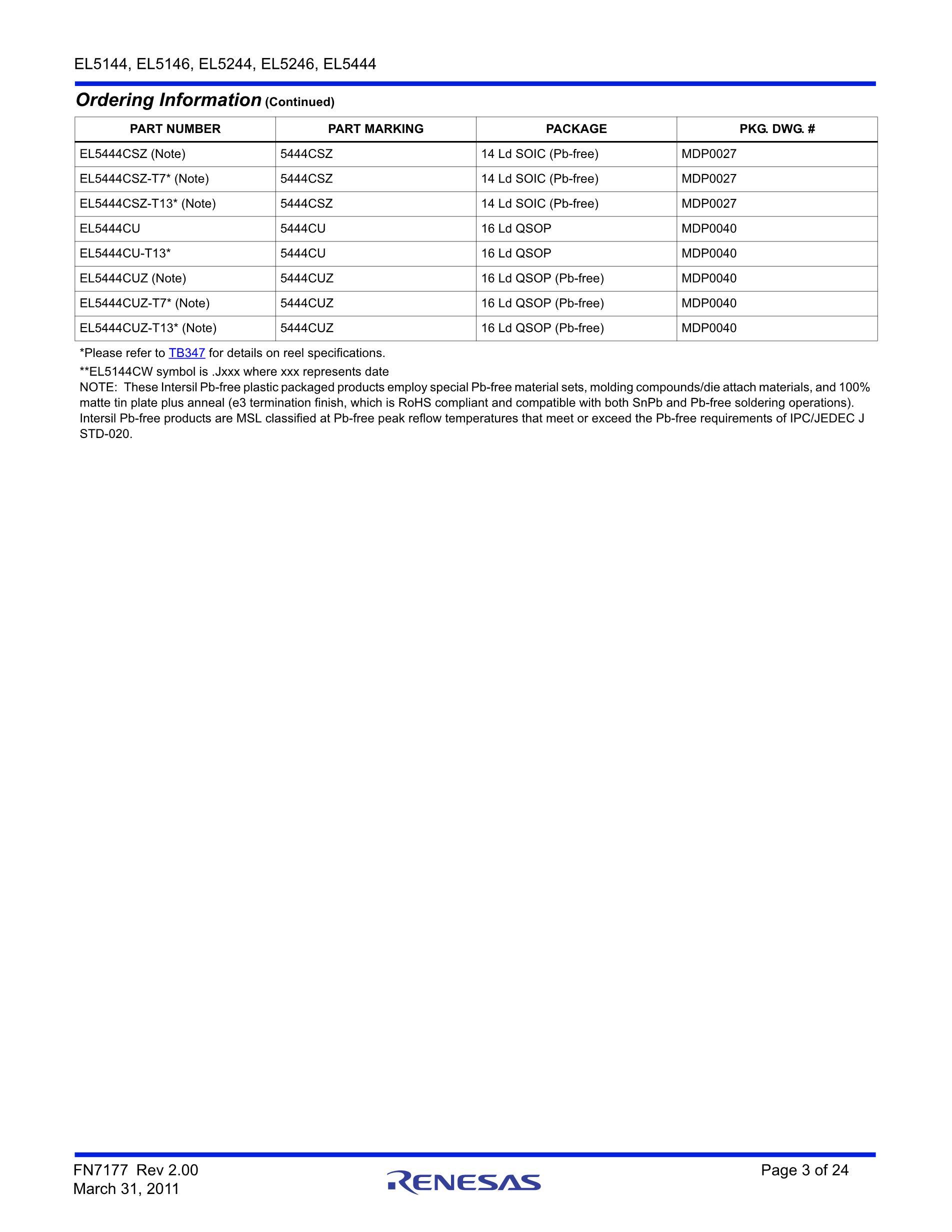 EL5244CS's pdf picture 3