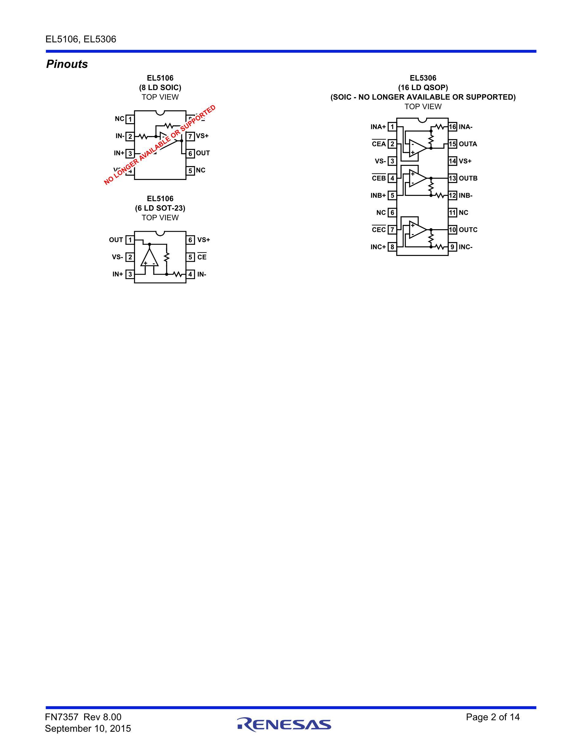 EL5302IU-T13's pdf picture 2