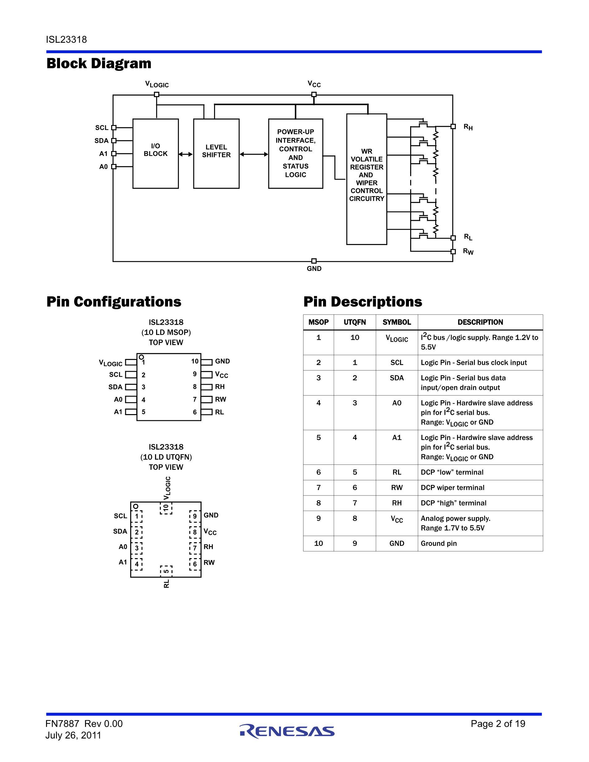 ISL2101AABZ's pdf picture 2